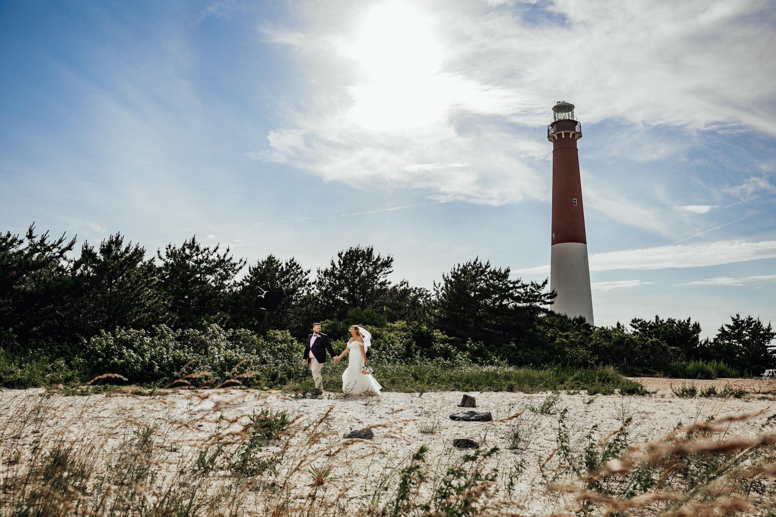 New Jersey Wedding Photographer, Felsberg Photography LBI wedding photography 86.jpg