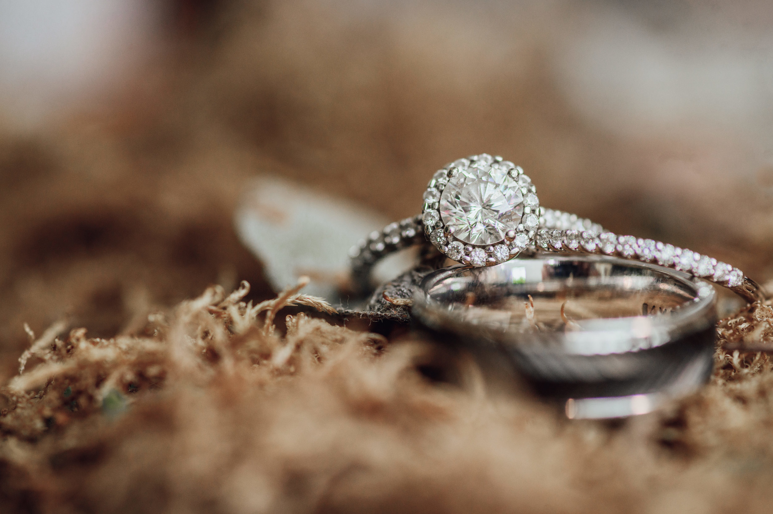 New Jersey Wedding Photographer, Felsberg Photography LBI wedding photography 87.jpg