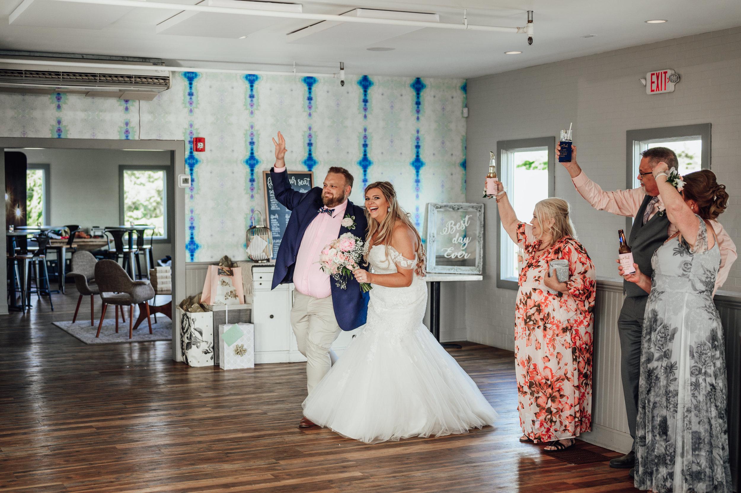 New Jersey Wedding Photographer, Felsberg Photography LBI wedding photography 88.jpg