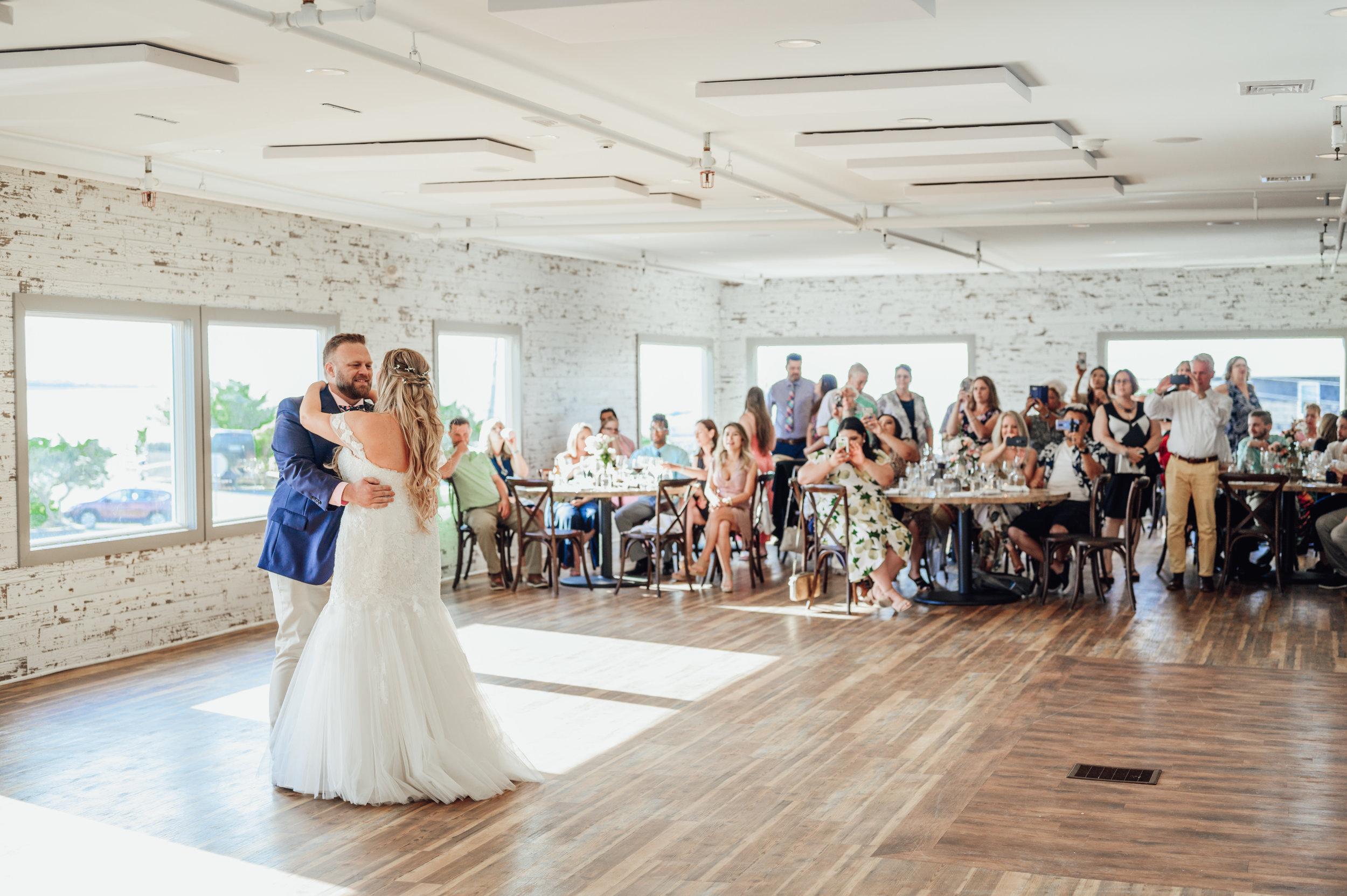 New Jersey Wedding Photographer, Felsberg Photography LBI wedding photography 90.jpg