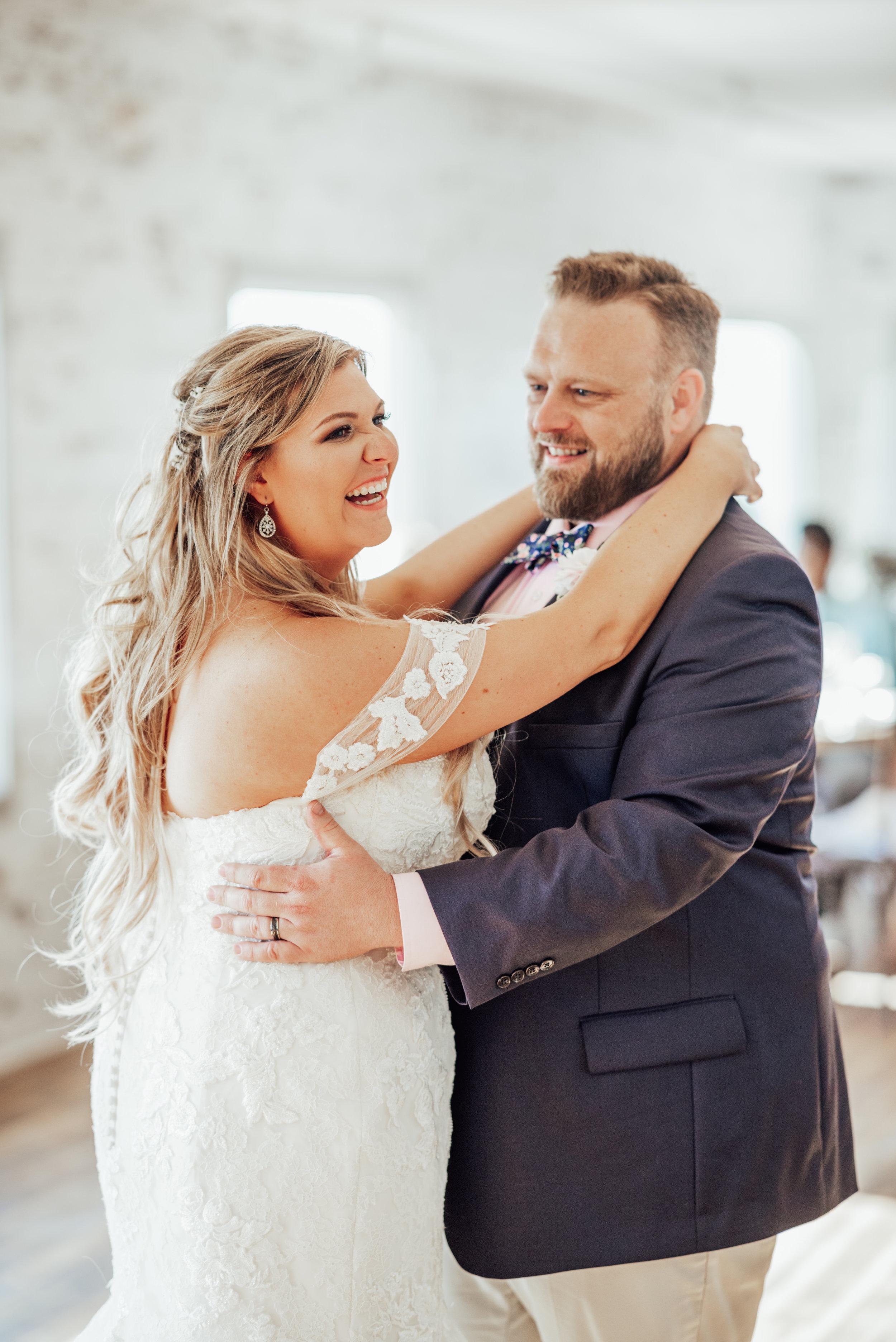New Jersey Wedding Photographer, Felsberg Photography LBI wedding photography 91.jpg