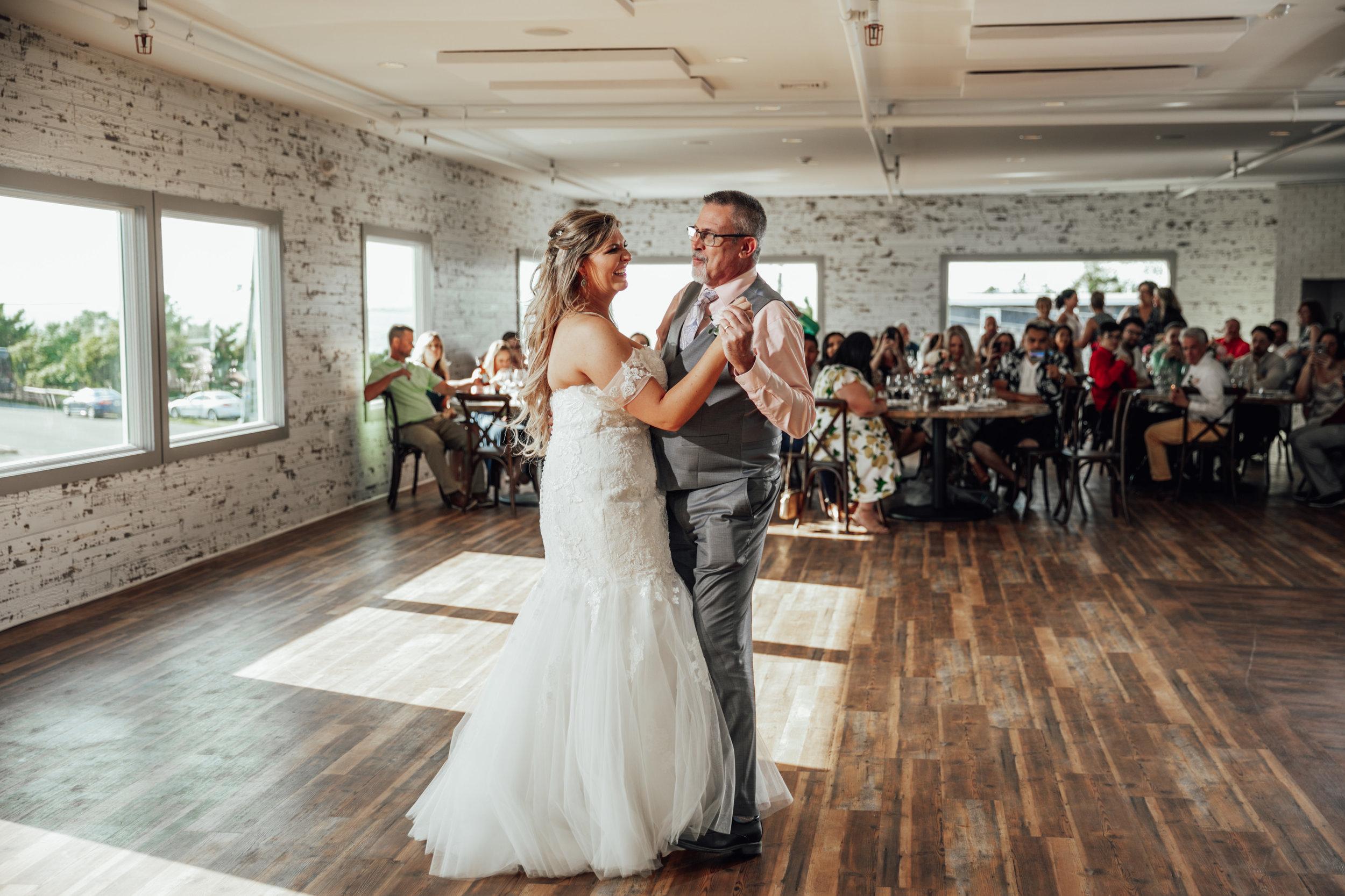 New Jersey Wedding Photographer, Felsberg Photography LBI wedding photography 93.jpg