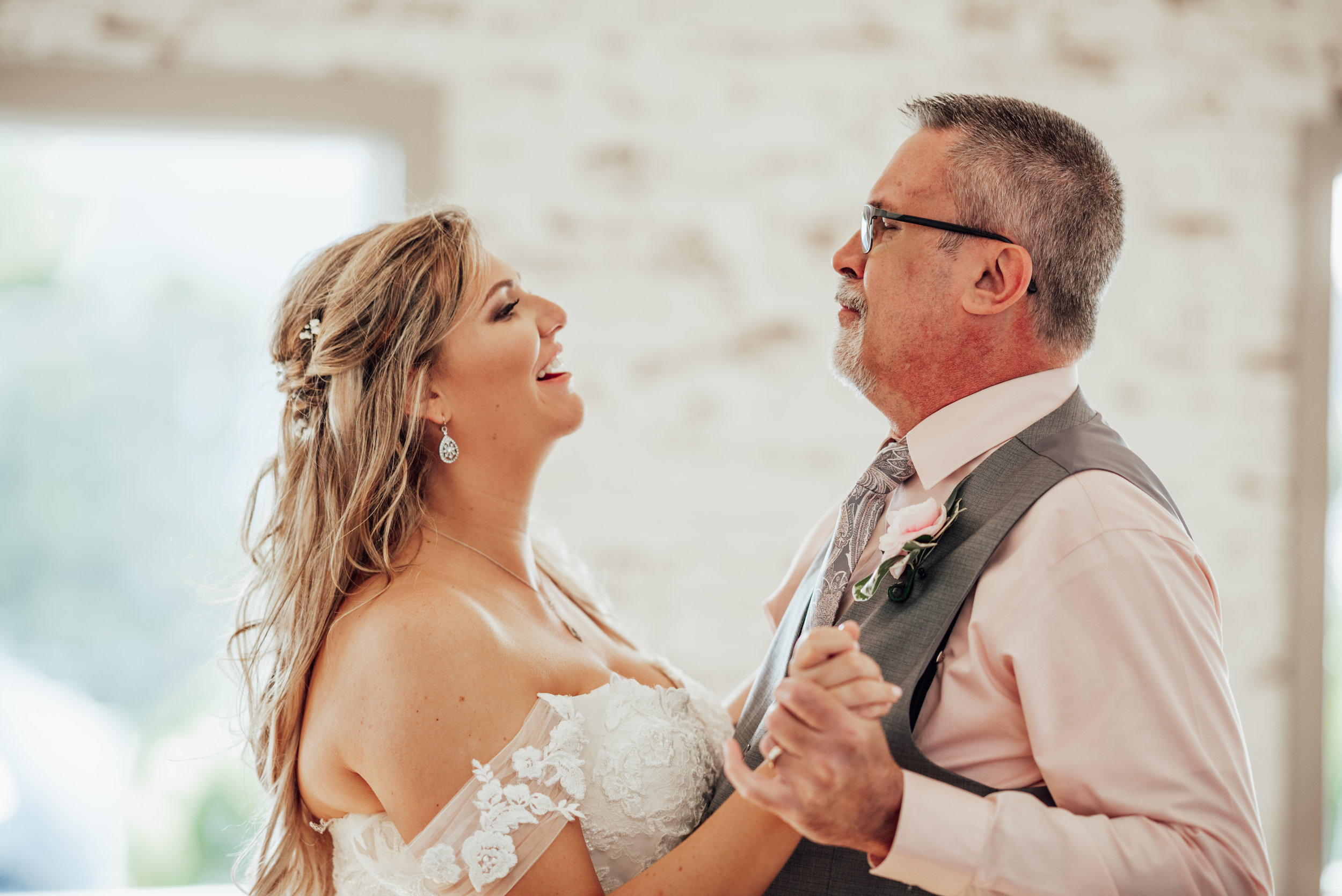 New Jersey Wedding Photographer, Felsberg Photography LBI wedding photography 94.jpg