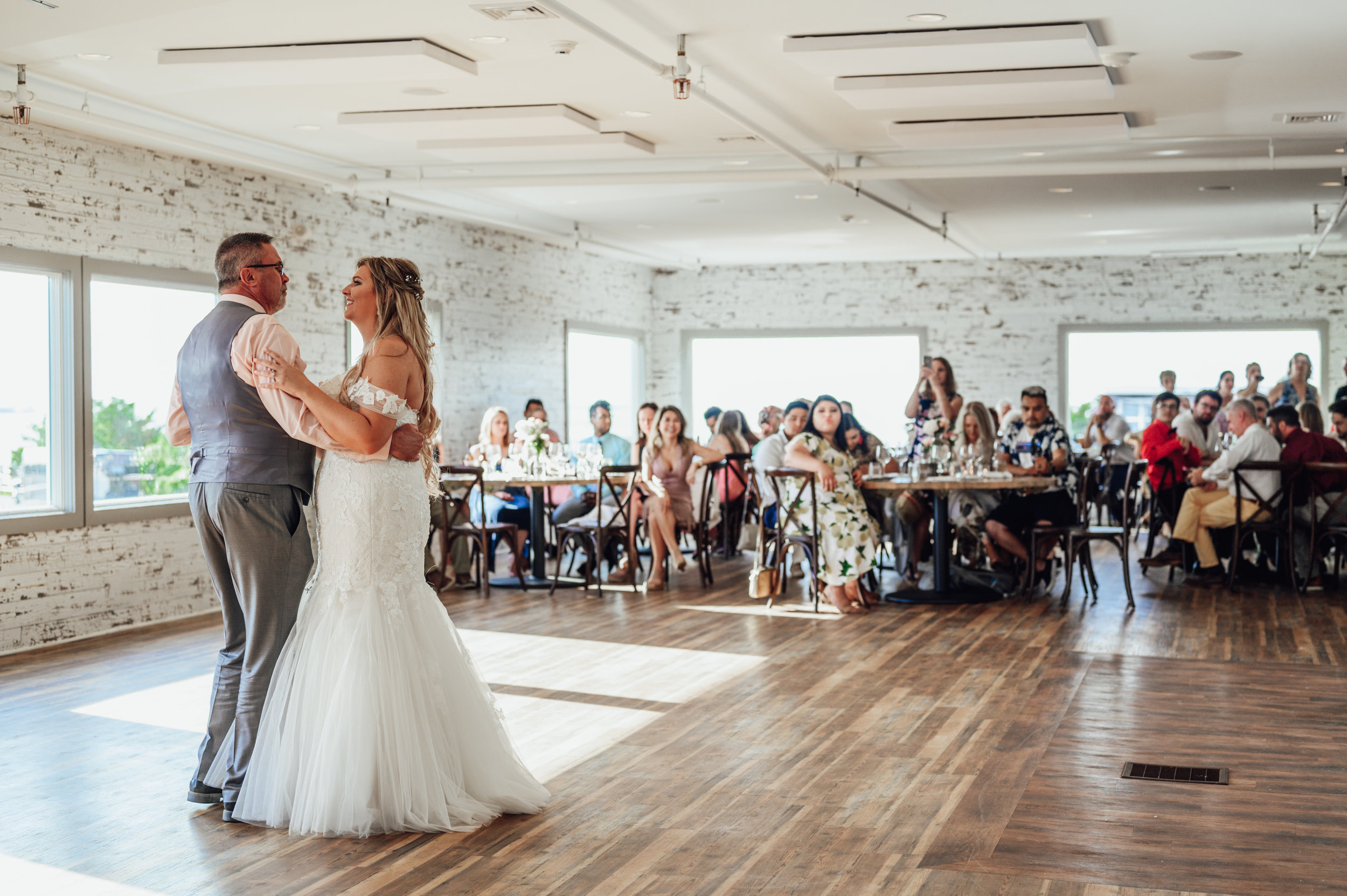 New Jersey Wedding Photographer, Felsberg Photography LBI wedding photography 95.jpg