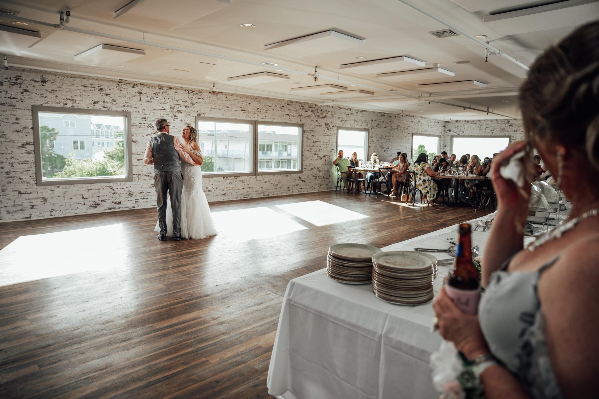 New Jersey Wedding Photographer, Felsberg Photography LBI wedding photography 96.jpg