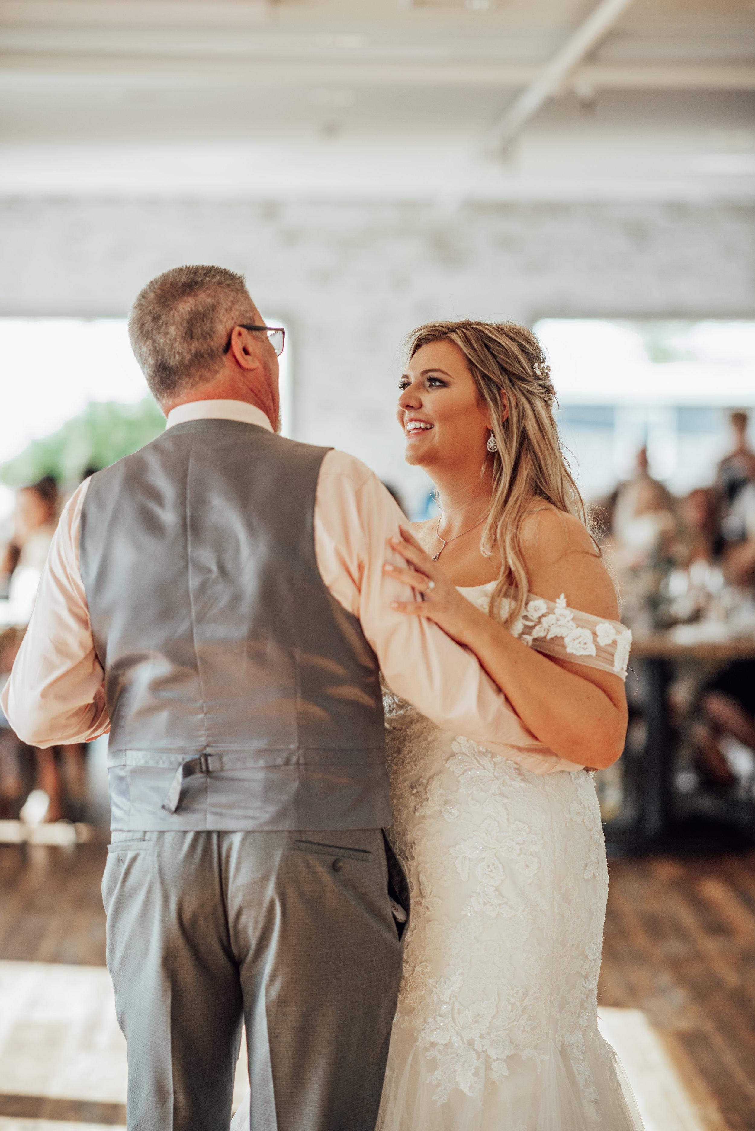 New Jersey Wedding Photographer, Felsberg Photography LBI wedding photography 97.jpg