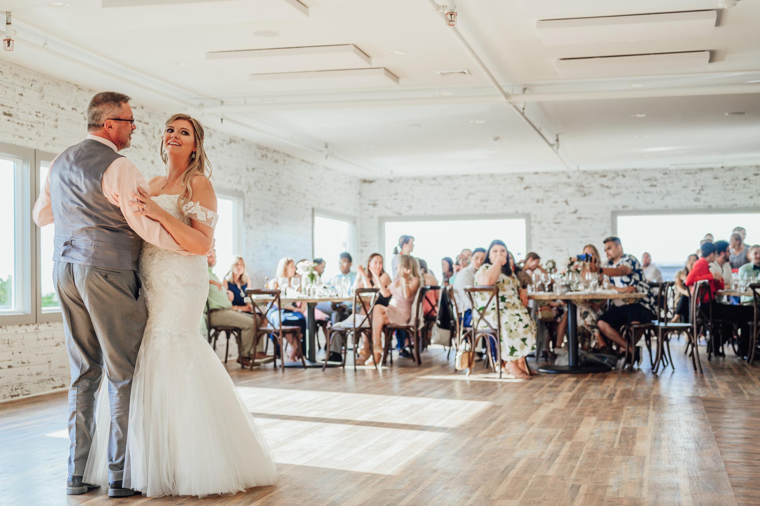 New Jersey Wedding Photographer, Felsberg Photography LBI wedding photography 98.jpg