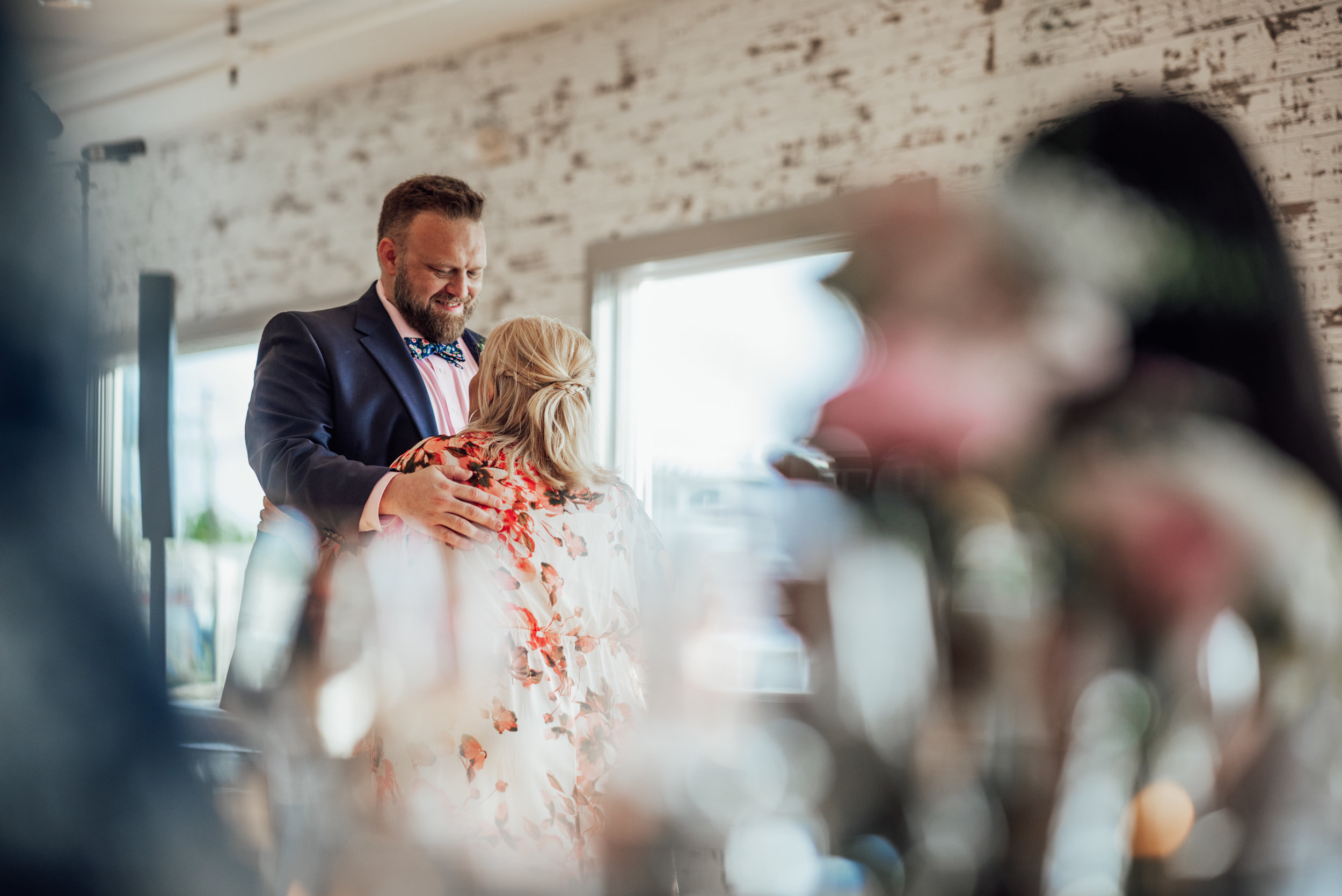 New Jersey Wedding Photographer, Felsberg Photography LBI wedding photography 99.jpg