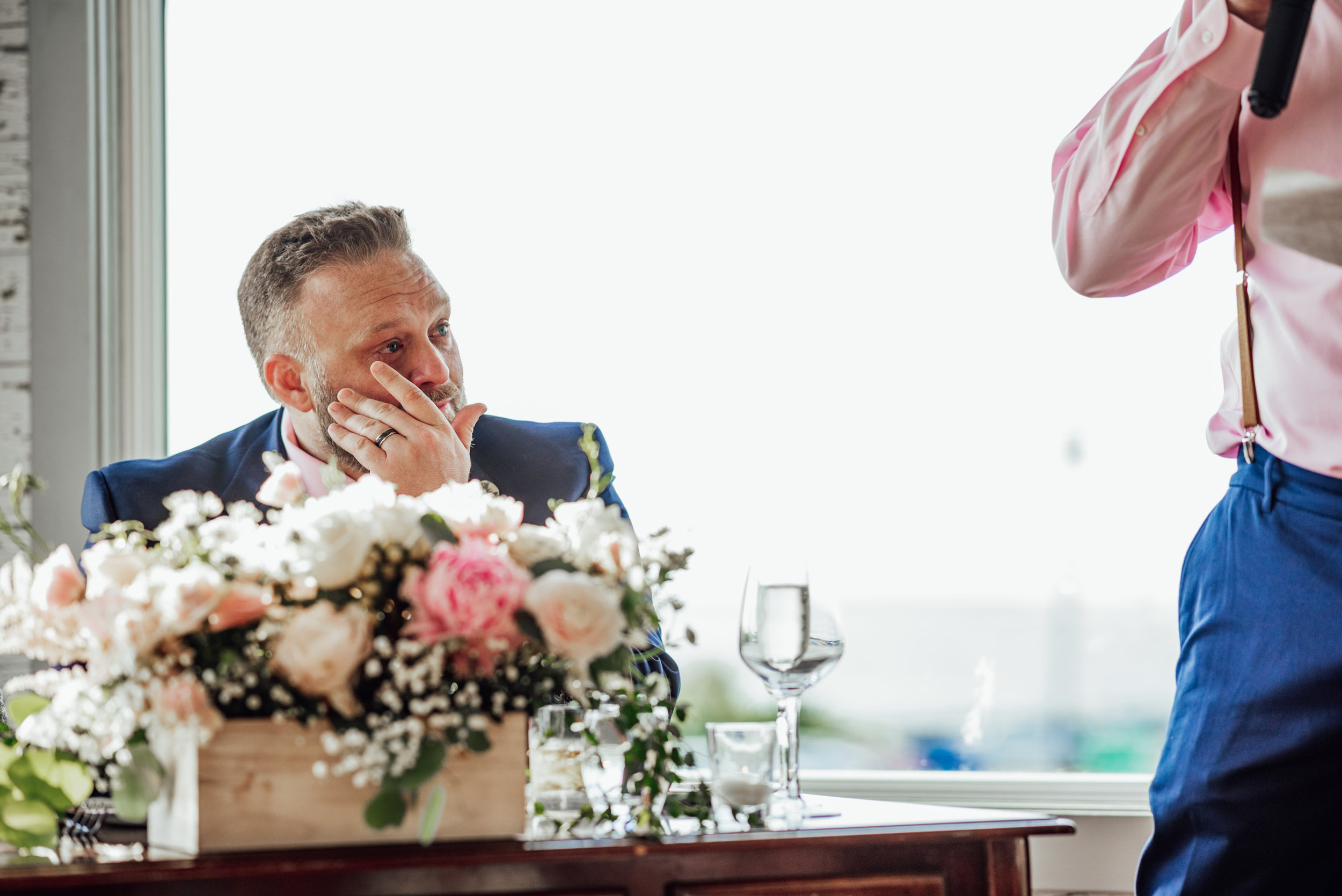 New Jersey Wedding Photographer, Felsberg Photography LBI wedding photography 104.jpg