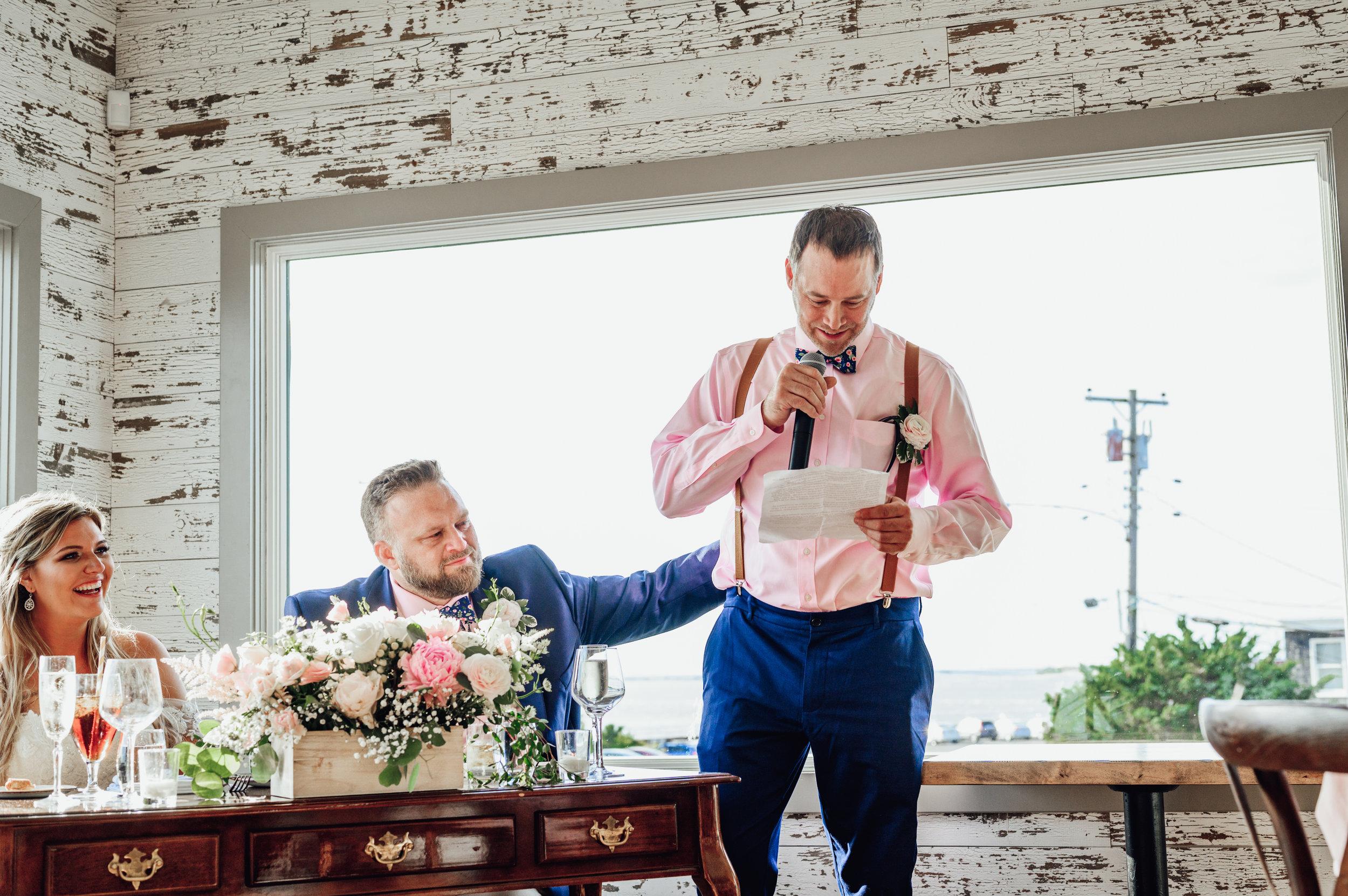 New Jersey Wedding Photographer, Felsberg Photography LBI wedding photography 103.jpg