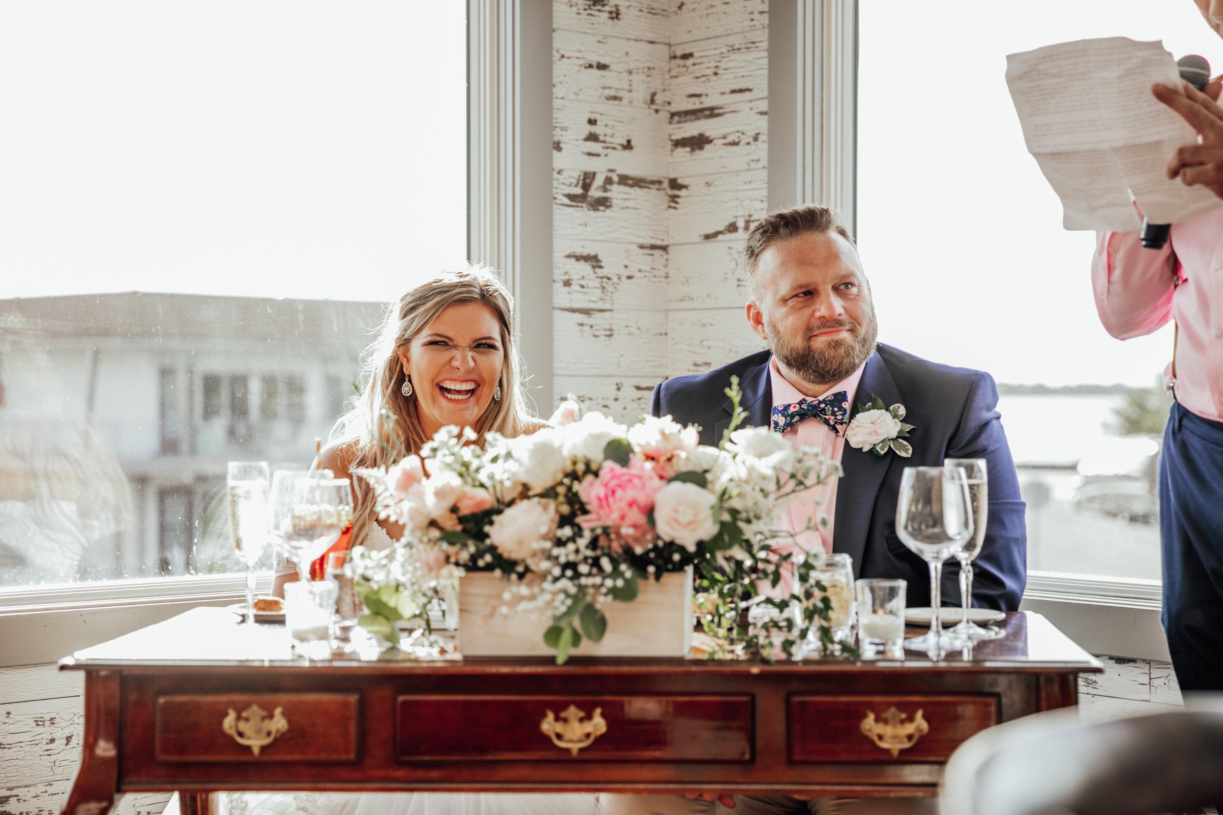 New Jersey Wedding Photographer, Felsberg Photography LBI wedding photography 105.jpg