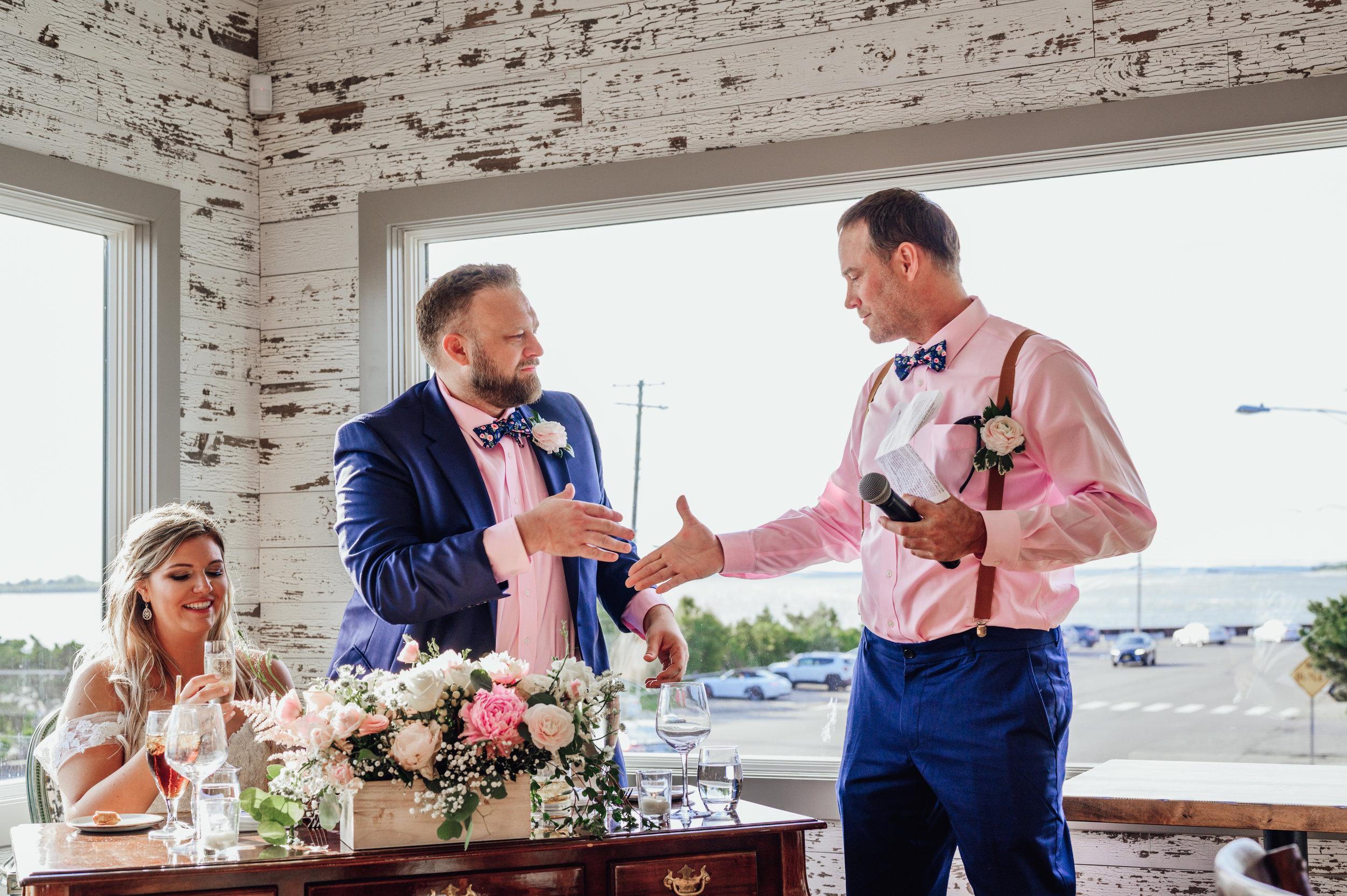 New Jersey Wedding Photographer, Felsberg Photography LBI wedding photography 106.jpg
