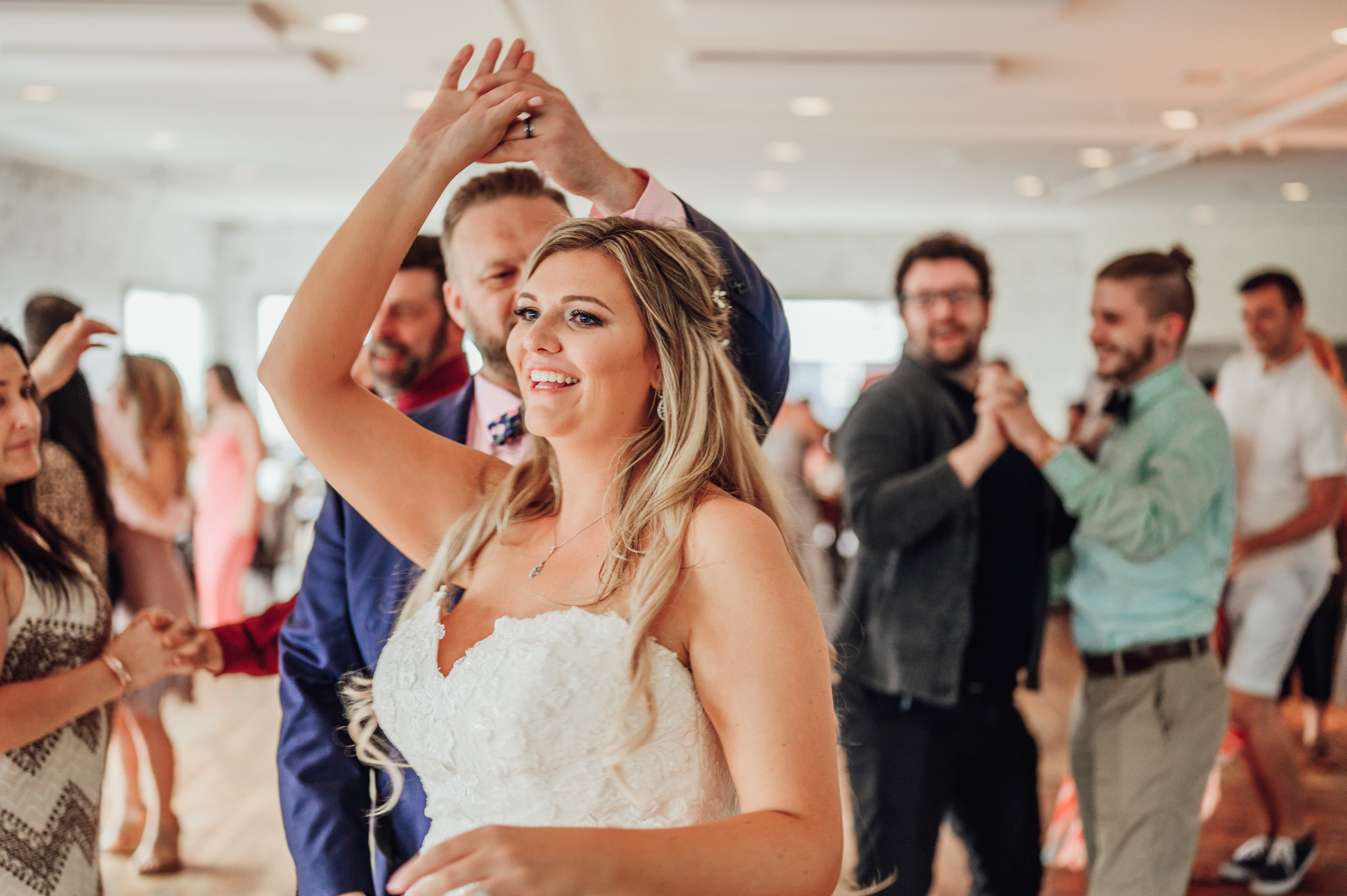 New Jersey Wedding Photographer, Felsberg Photography LBI wedding photography 109.jpg