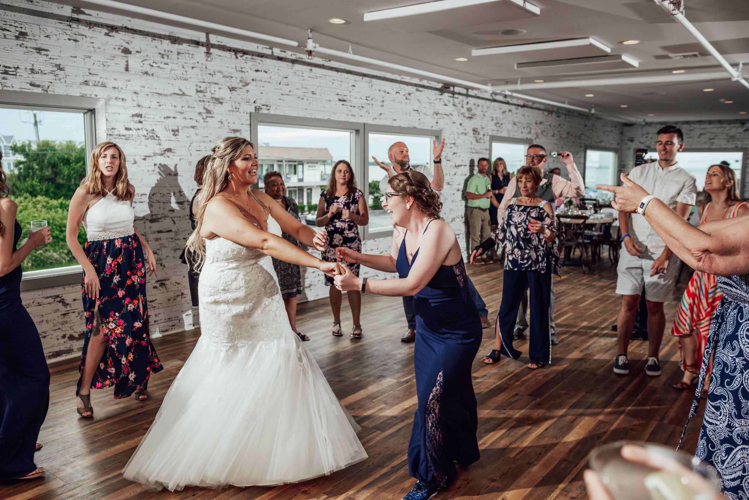 New Jersey Wedding Photographer, Felsberg Photography LBI wedding photography 110.jpg