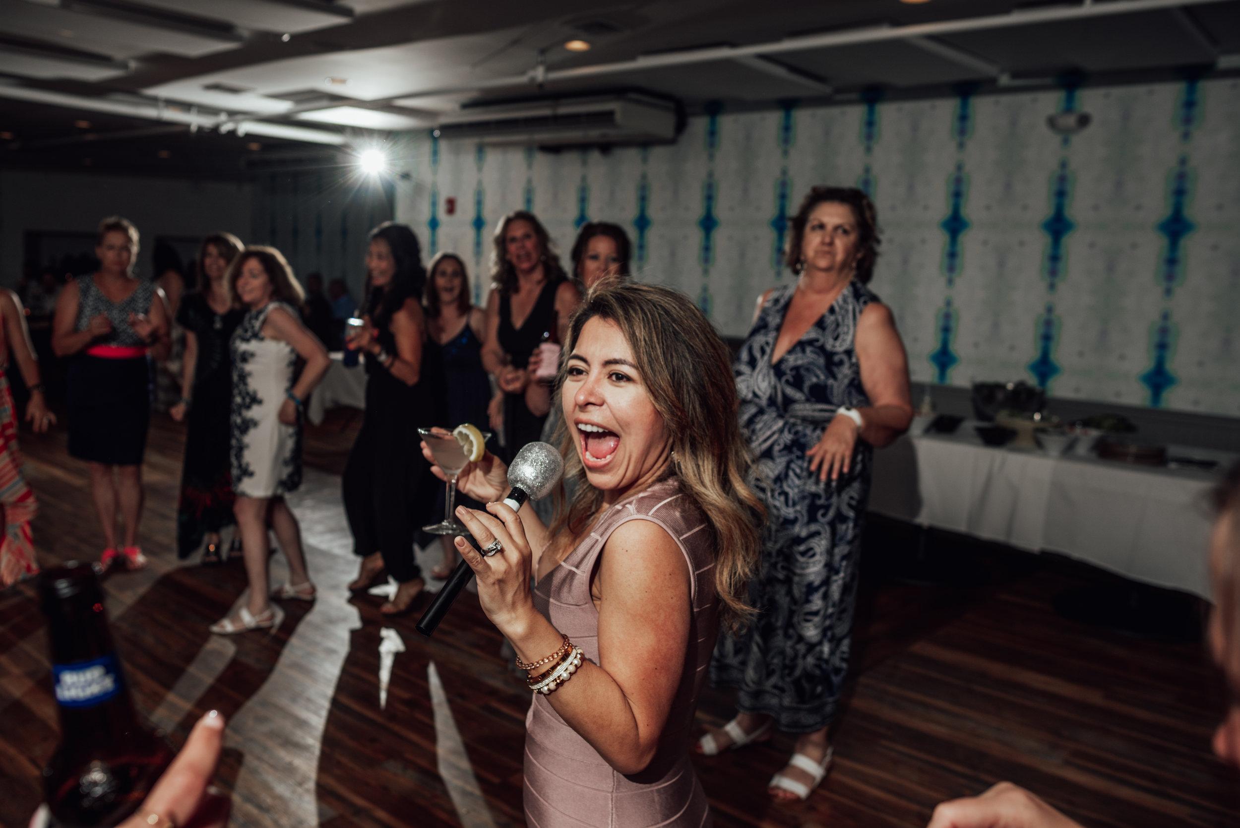 New Jersey Wedding Photographer, Felsberg Photography LBI wedding photography 111.jpg