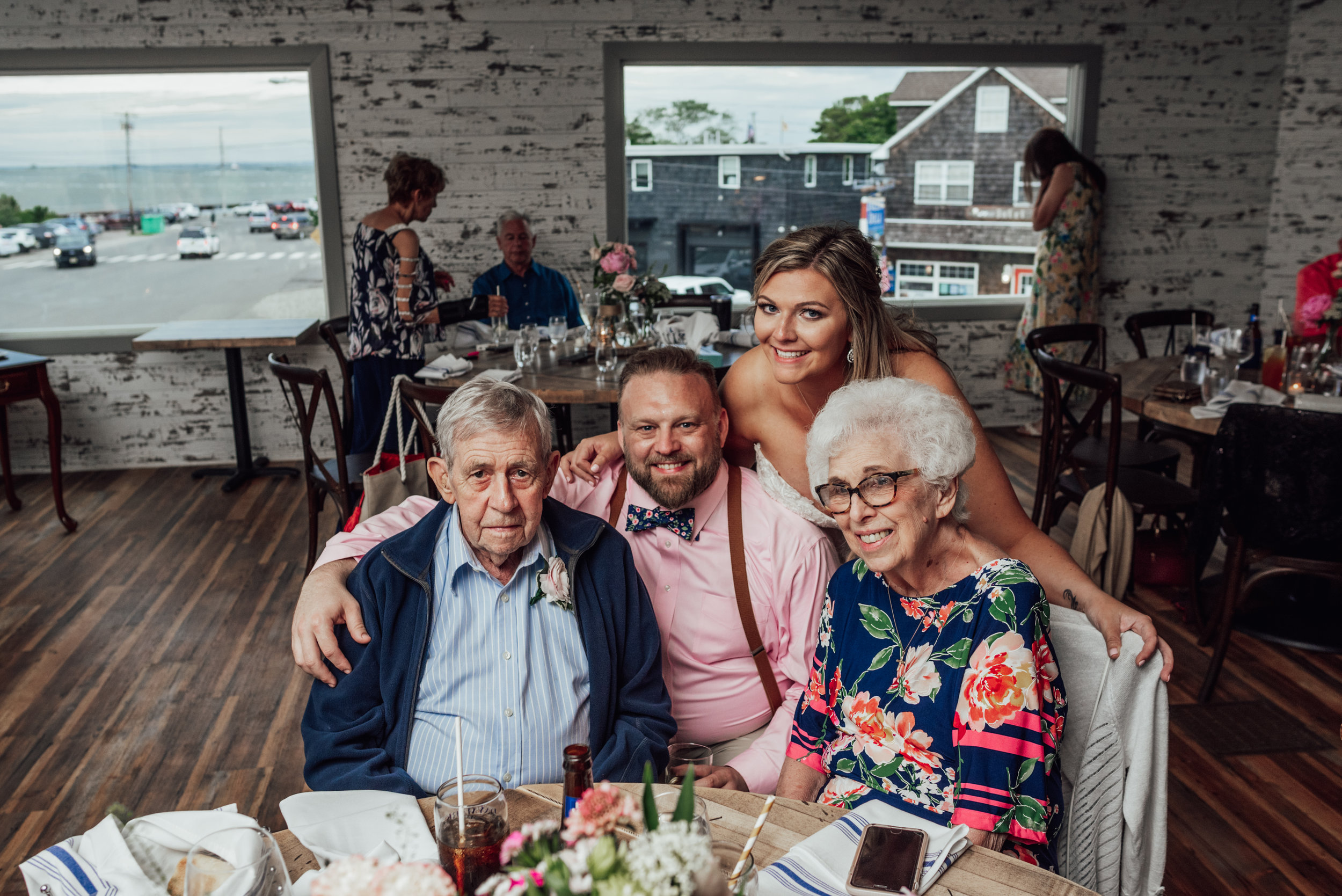 New Jersey Wedding Photographer, Felsberg Photography LBI wedding photography 113.jpg