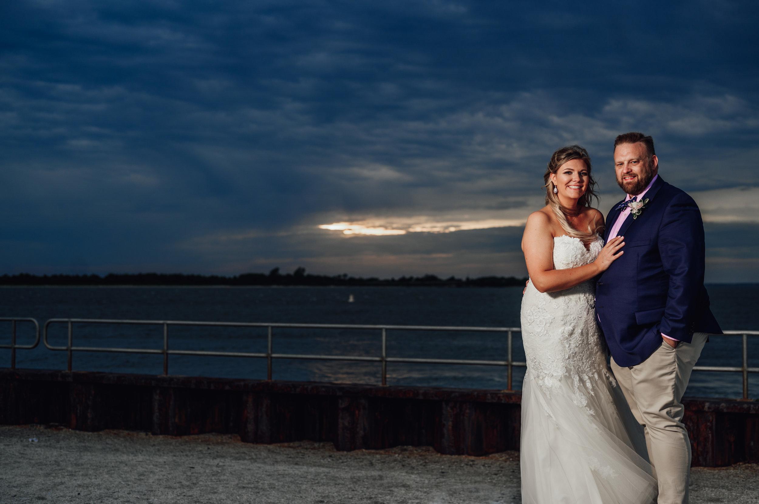 New Jersey Wedding Photographer, Felsberg Photography LBI wedding photography 115.jpg