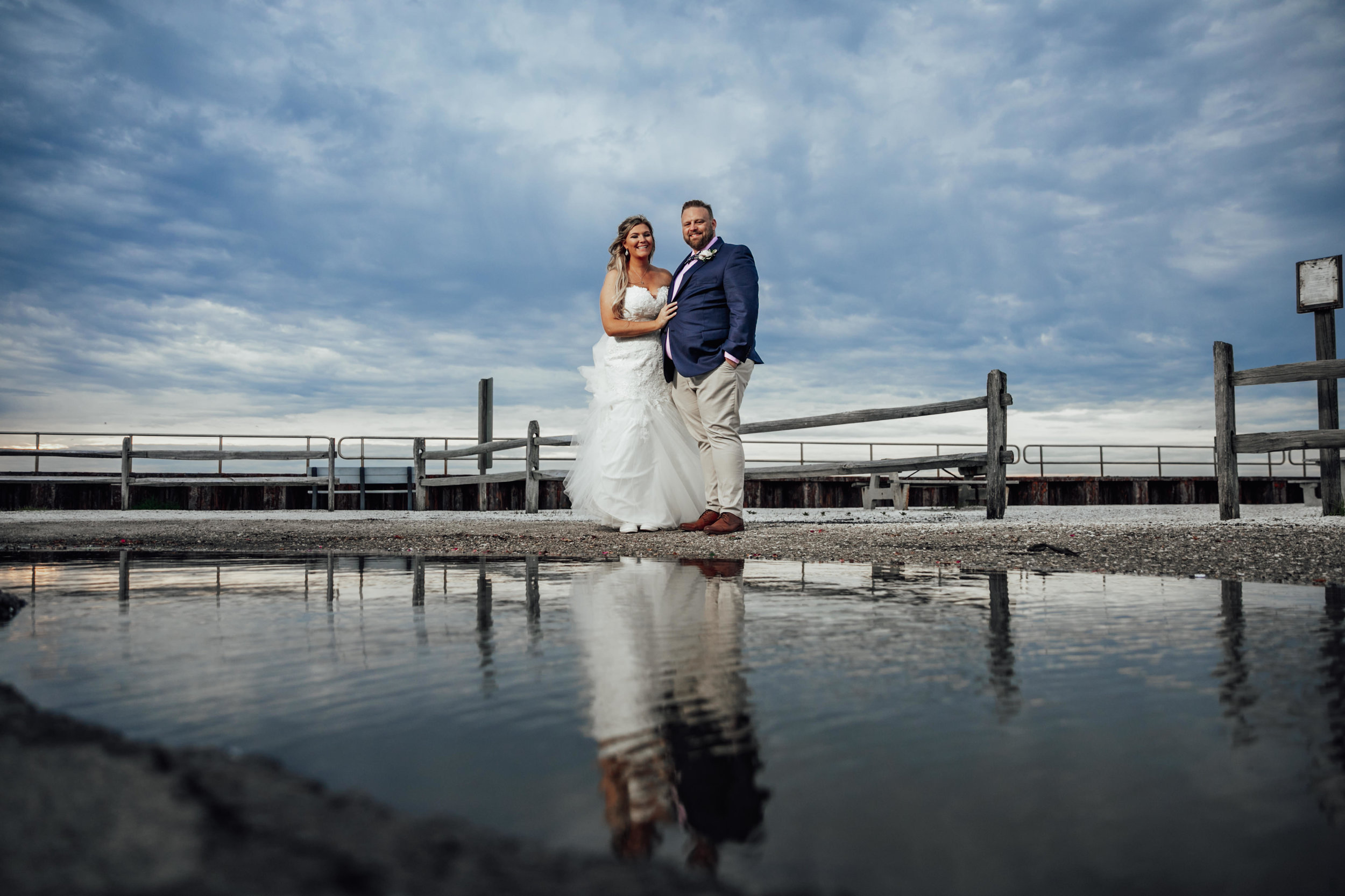 New Jersey Wedding Photographer, Felsberg Photography LBI wedding photography 116.jpg