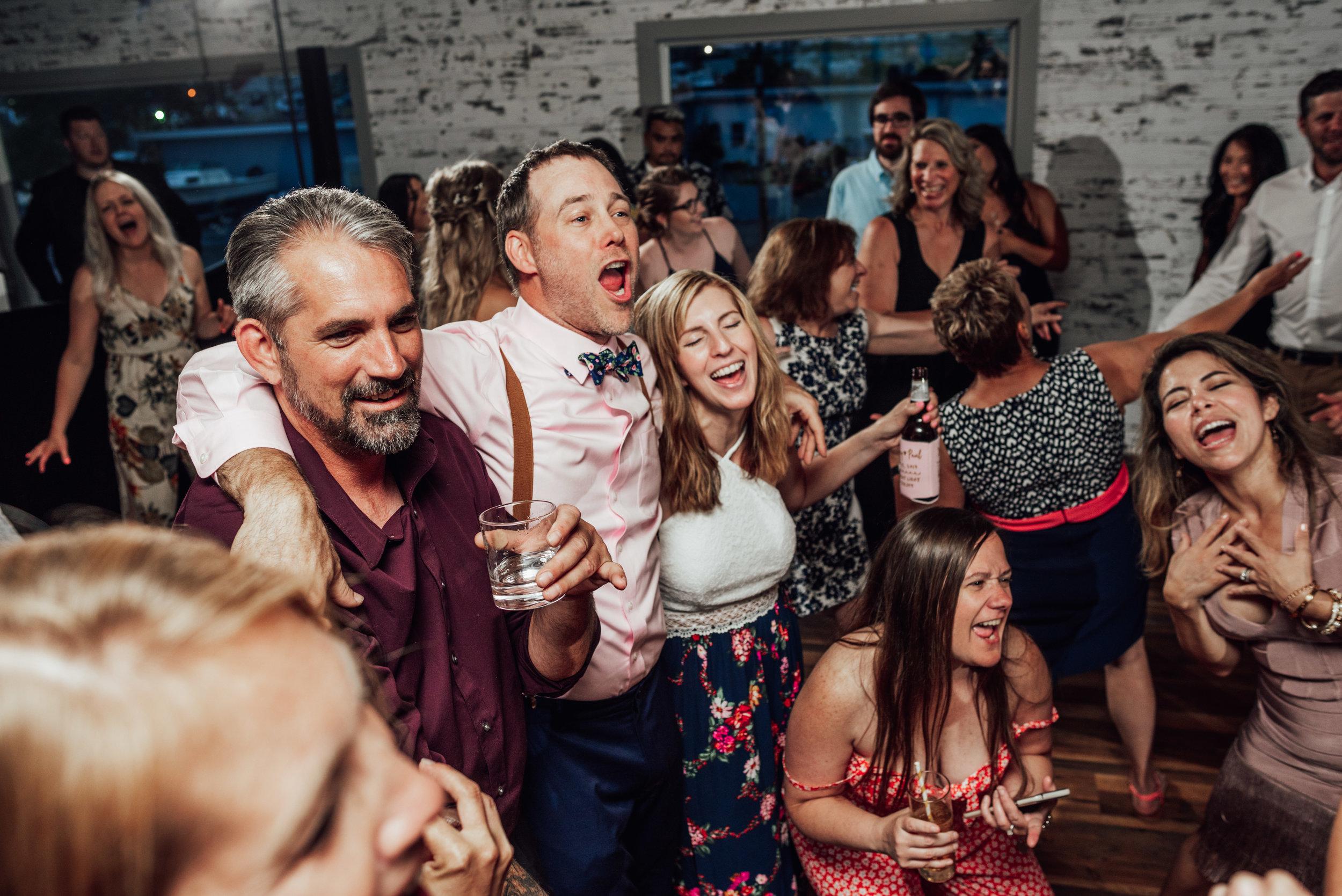 New Jersey Wedding Photographer, Felsberg Photography LBI wedding photography 117.jpg