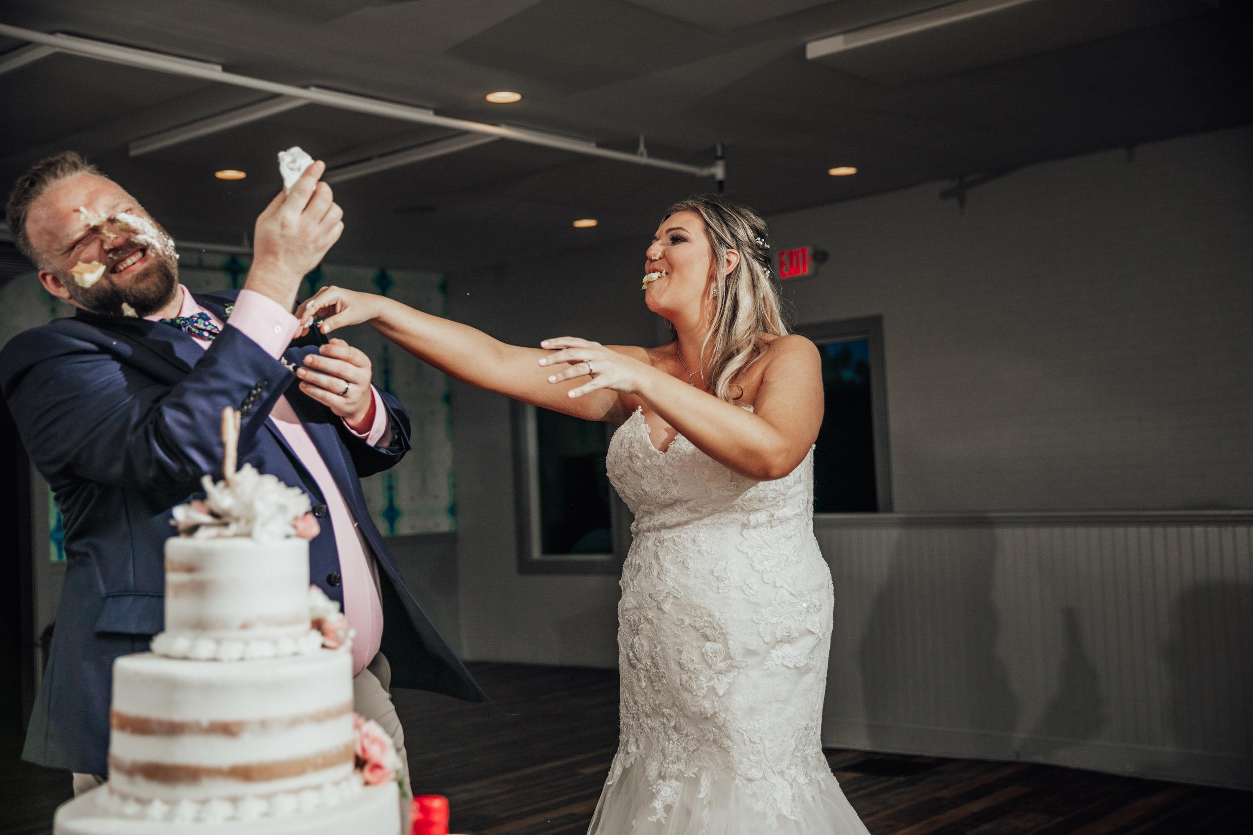 New Jersey Wedding Photographer, Felsberg Photography LBI wedding photography 122.jpg