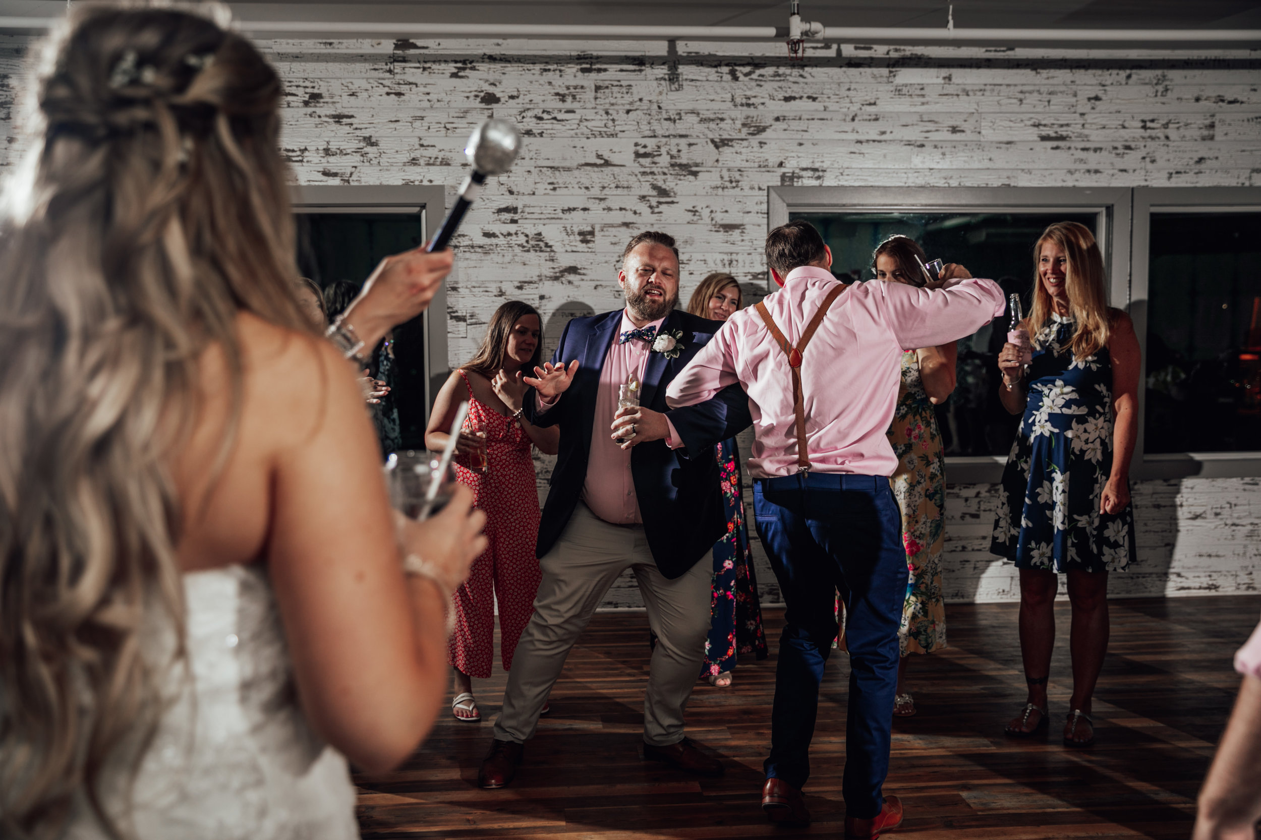 New Jersey Wedding Photographer, Felsberg Photography LBI wedding photography 123.jpg