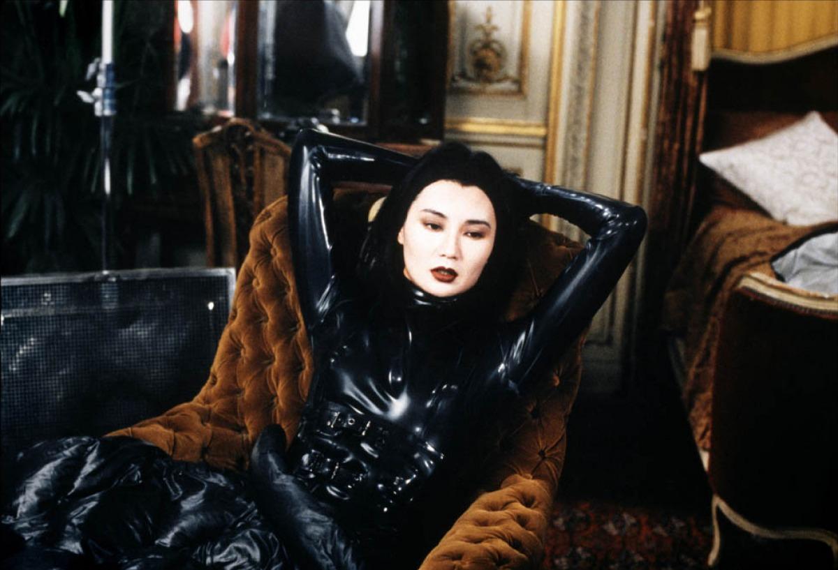 irma-vep-1996-05-g.jpg