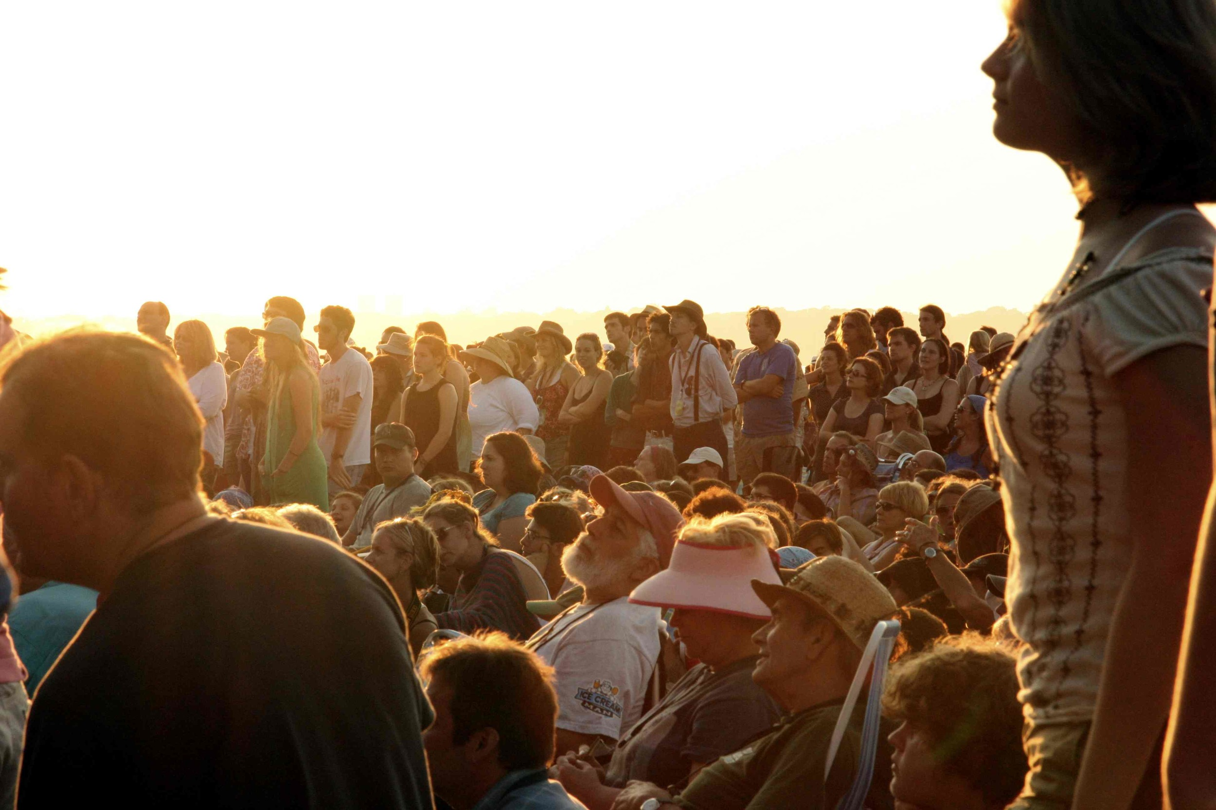 singalong-crowd-3.jpg