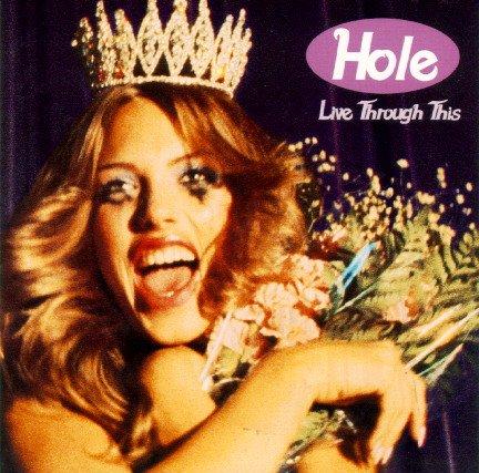 coverart_hole-album-livethroughthis1.jpeg