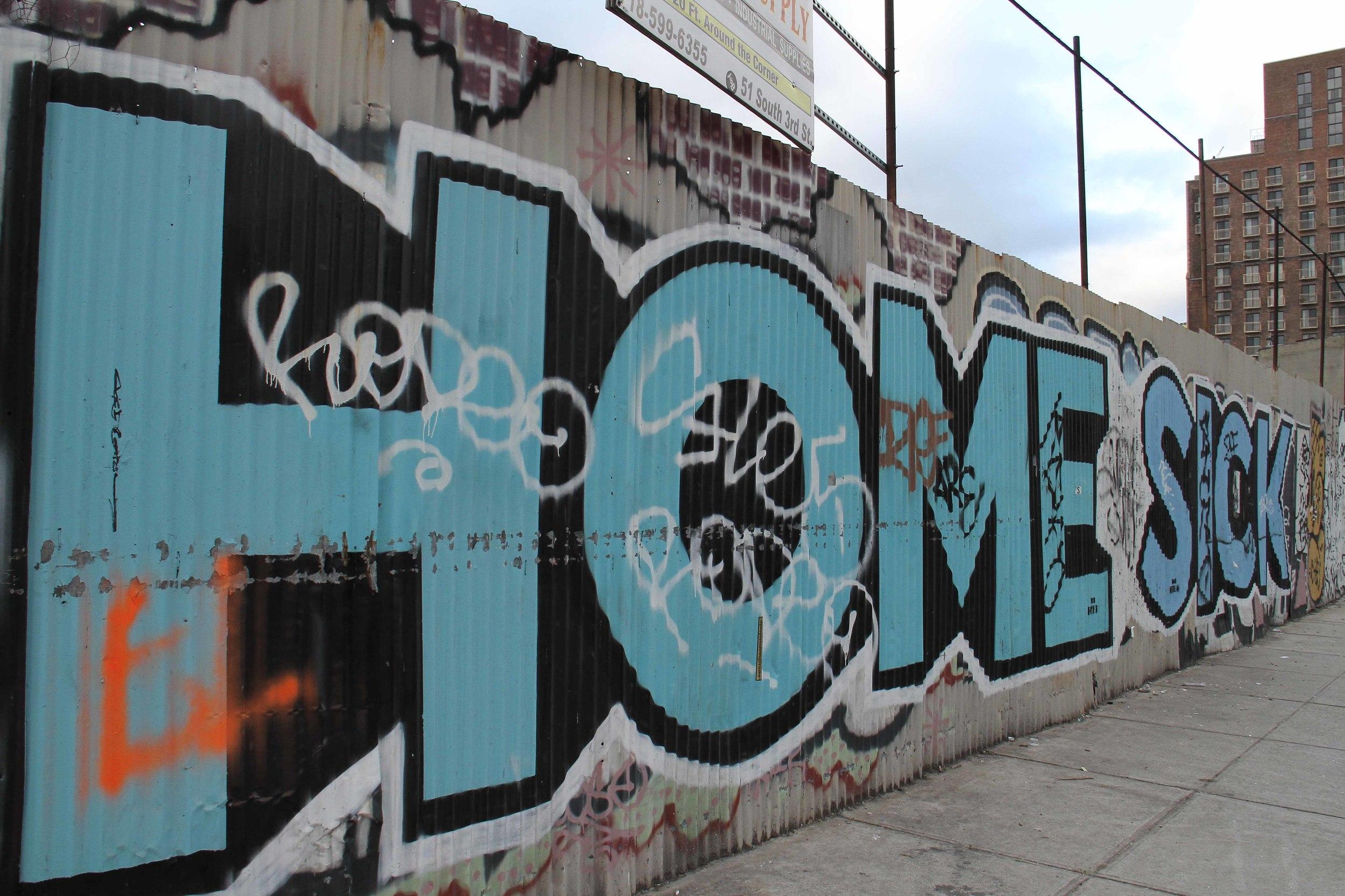 homesick.jpg