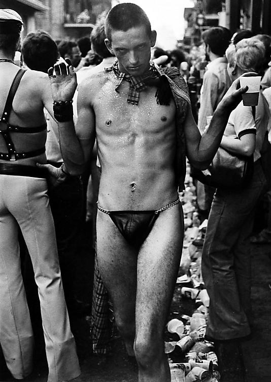 mardi-gras-new-orleans-1975.jpg