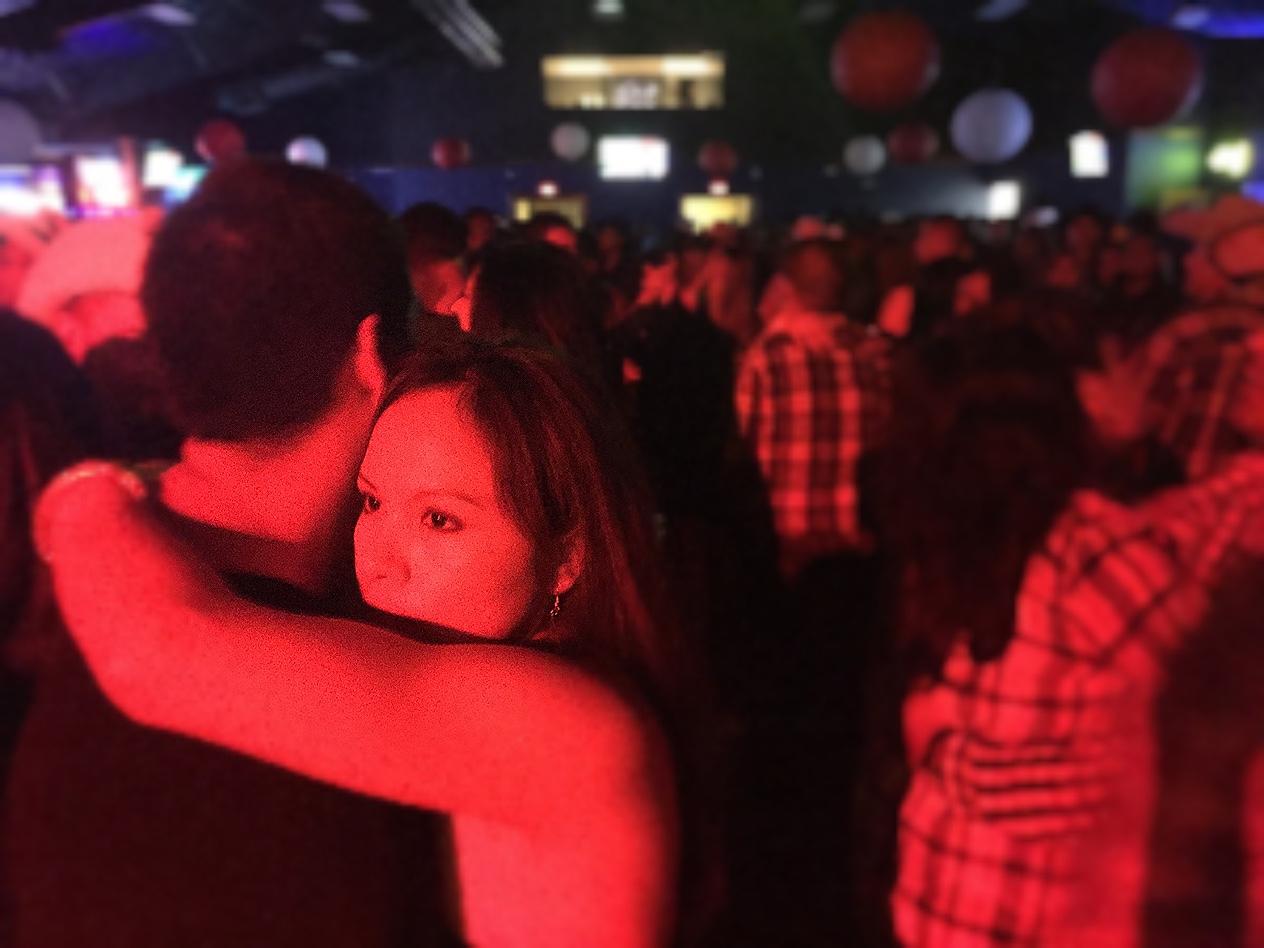 dancingshooters.jpg
