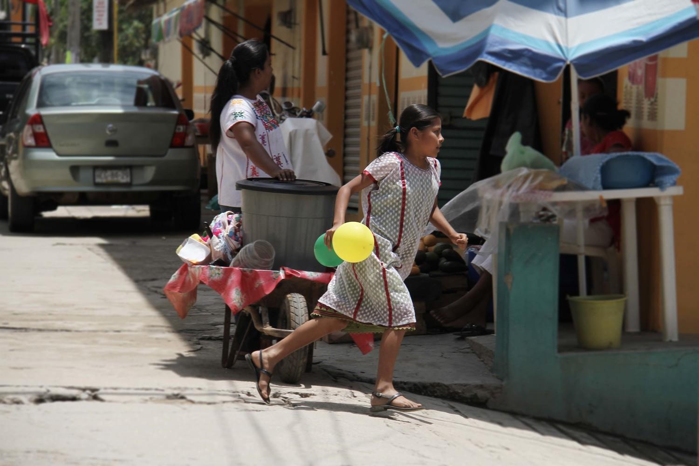 rural Guerrero. jpg