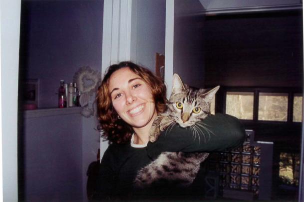 Simon & Cheree 2004.png