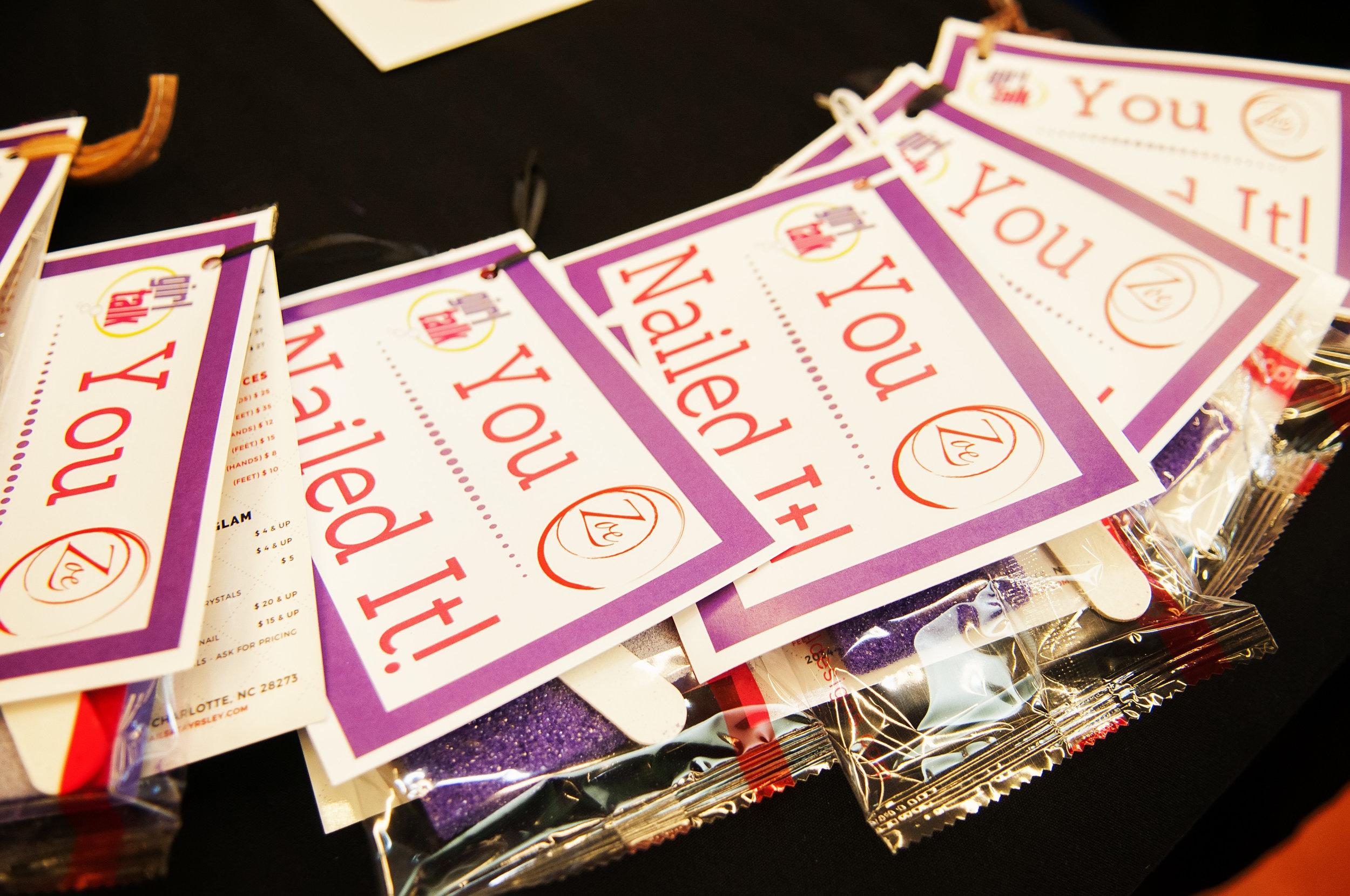 GirlTalk Prom Project @ ImaginOn 3-4-17 by Jon Strayhorn 274.jpg