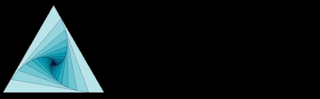 CLIENT ACM - Logo long banner.png