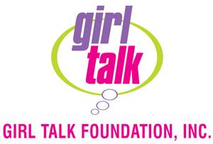 CLIENT ZNA - partner girltalk-logo.jpg