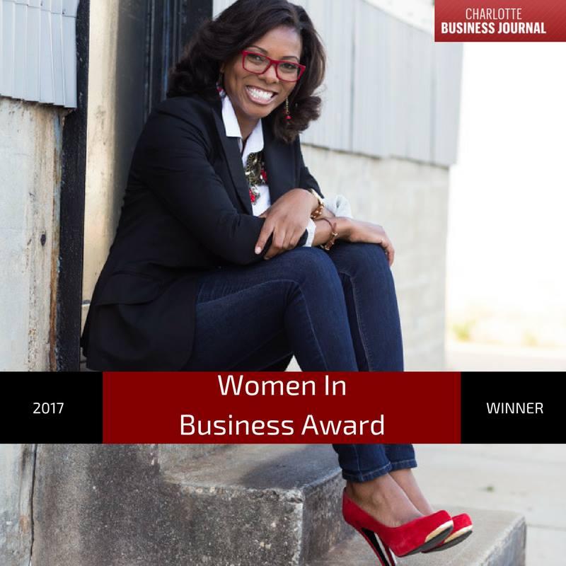 Denada CBJ Women in Biz 2017.jpg