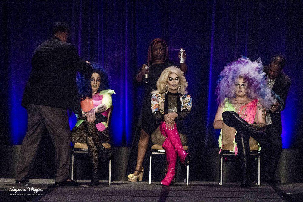 EVENT - QC Hair Battle 2016 photo1.jpg