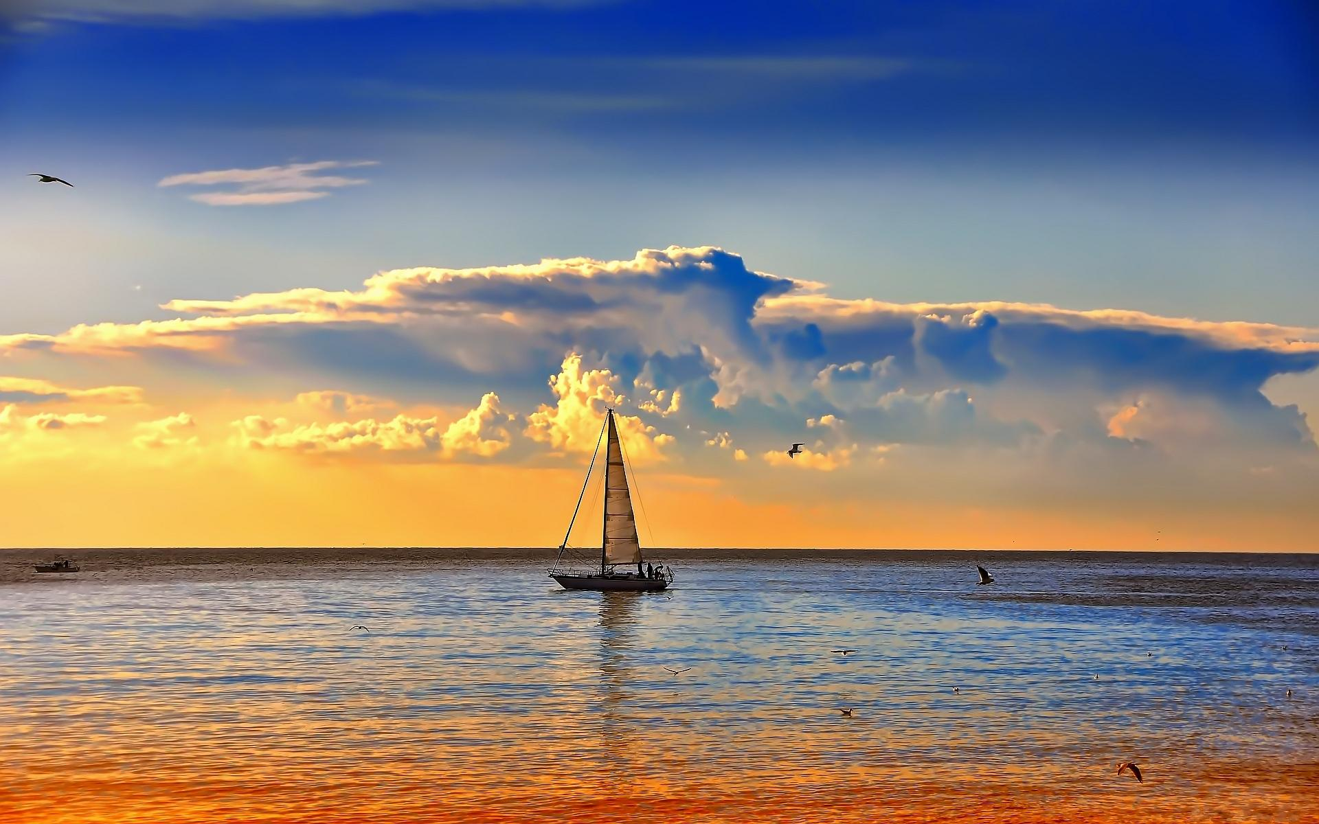 6824390-sailboat-wallpaper.jpg