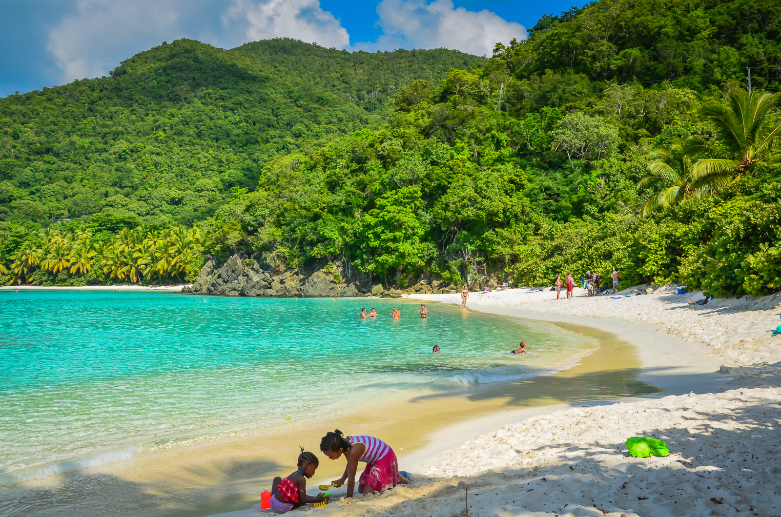 Beautiful-Virgin-Island-Beaches-That-Few-Visitors-Know-but-Locals-Love-12d733c62e6240f9a517b40e52fad86a.jpg