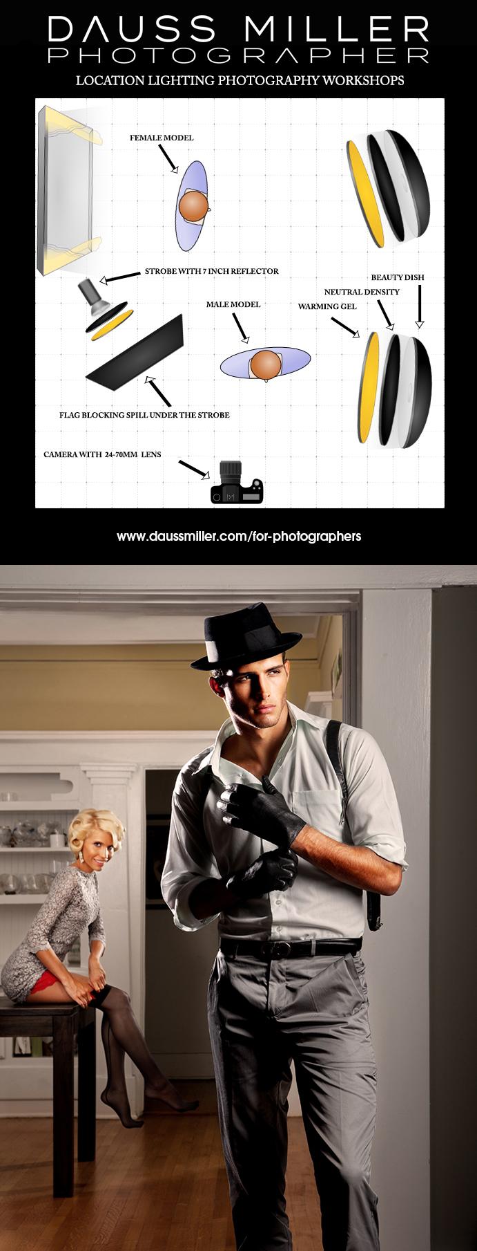 IMAGE + Lighting-Diagrams-G-1.2-final.jpeg