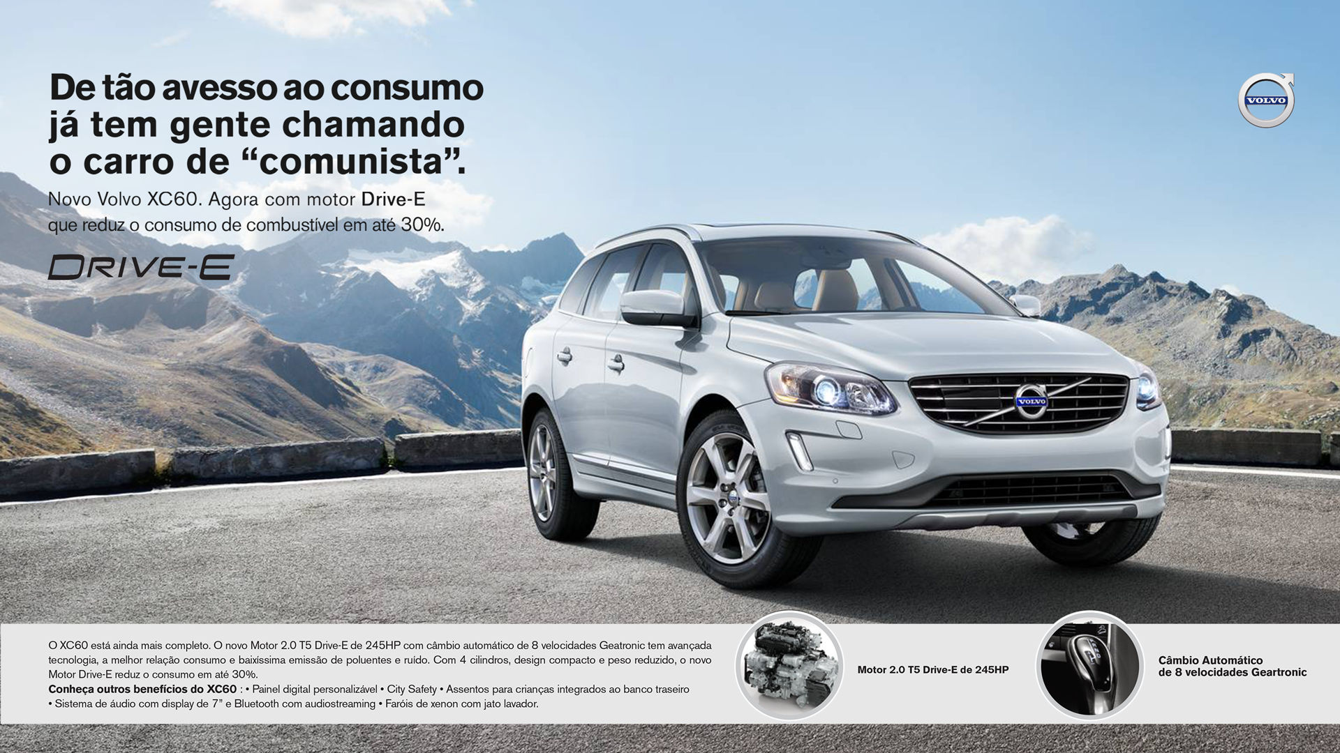 Print_Volvo2-1920-1080.png