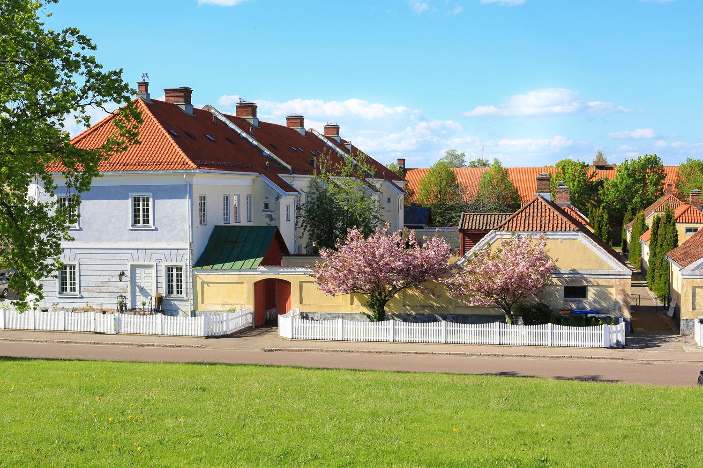 Karljohansvern-gammel-kaserneidyll-nå-boliger-1O2A9357.jpg