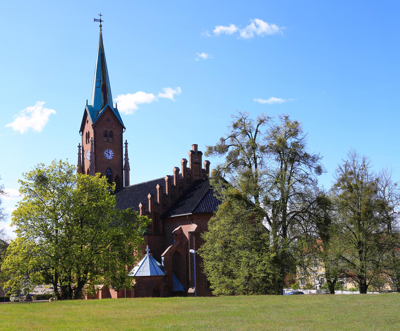 karljohansvern-Kirken-.jpg