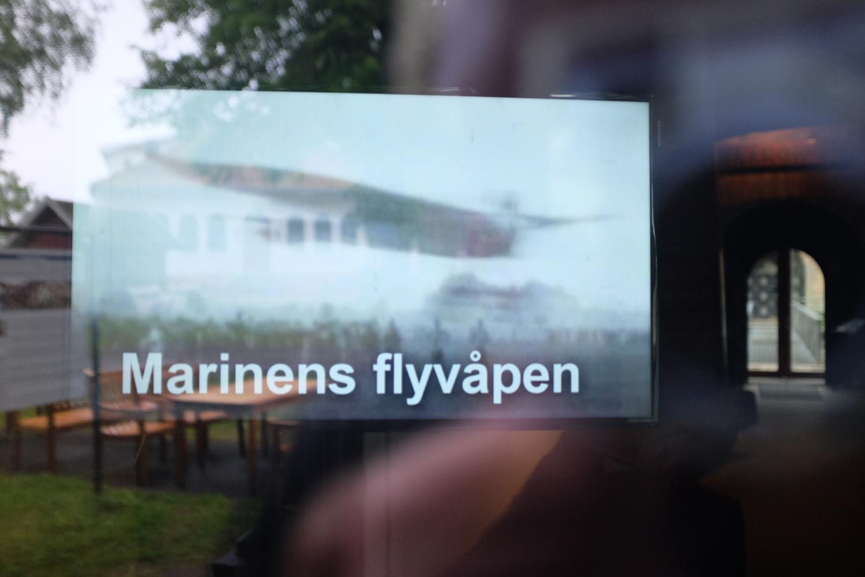Marinemuseet-Karljohansvern-DSCF2540.jpg