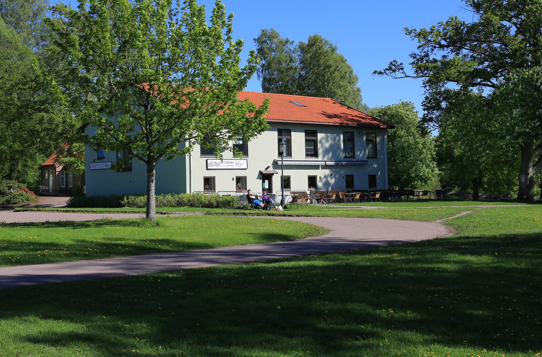 Karljohnsvern-Lokalhistorisk-senter-1O2A9052.jpg