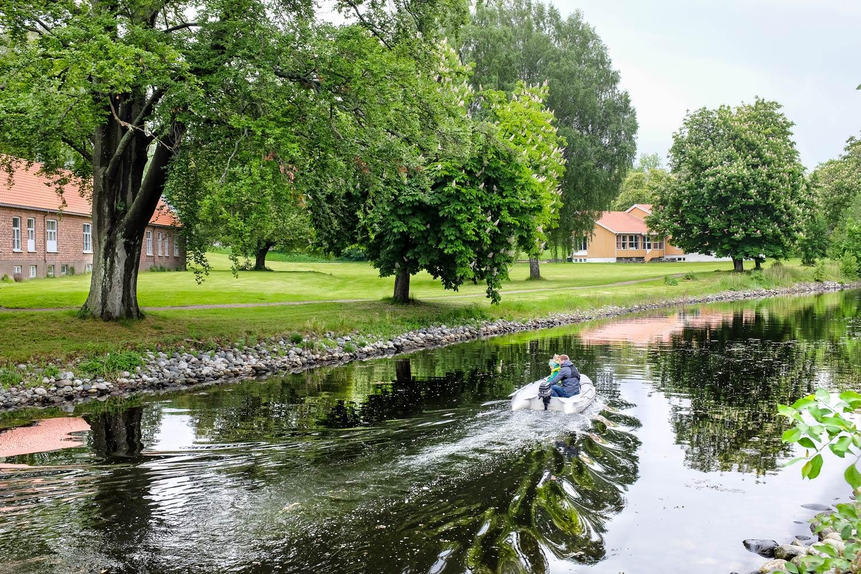 Kanalen-web-Karljohansvern-DSCF2403-copy.jpg