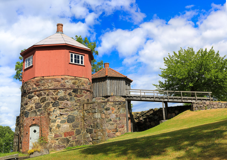 karljohansvern-to-tårn-vannrett-Untitled_Panorama1.jpg