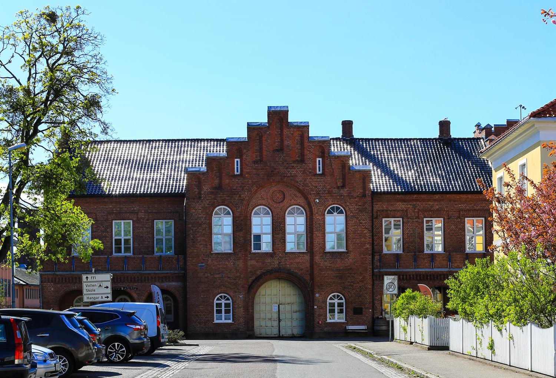 Karljohansvern-Galleri-Veftsporten-1O2A4349.jpg