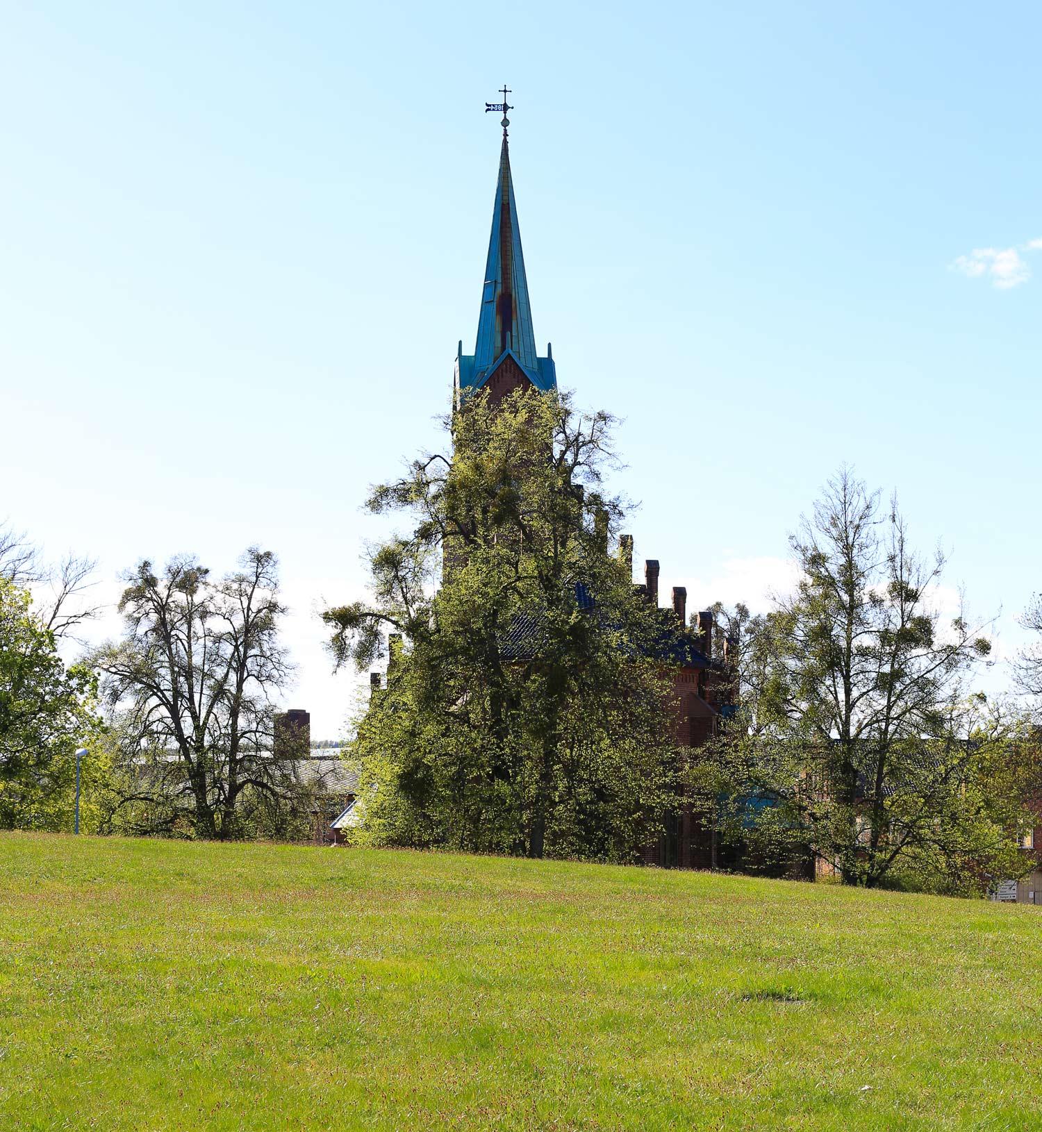 karljohansvern-kirke-1O2A4462.jpg